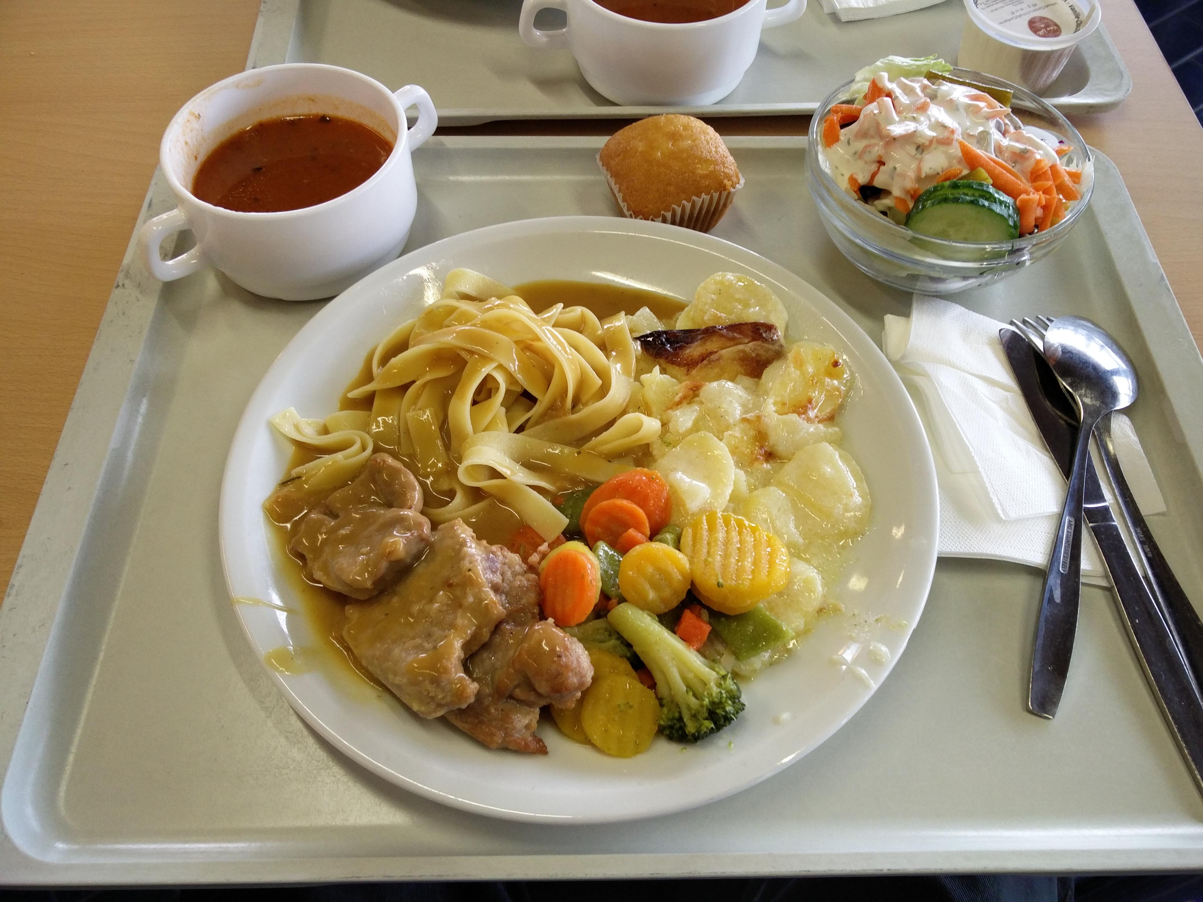 https://foodloader.net/nico_2016-03-03_schweinelendchen-kartoffelgratin-nudeln-gemuese-suppe-salat-nachtisch.jpg