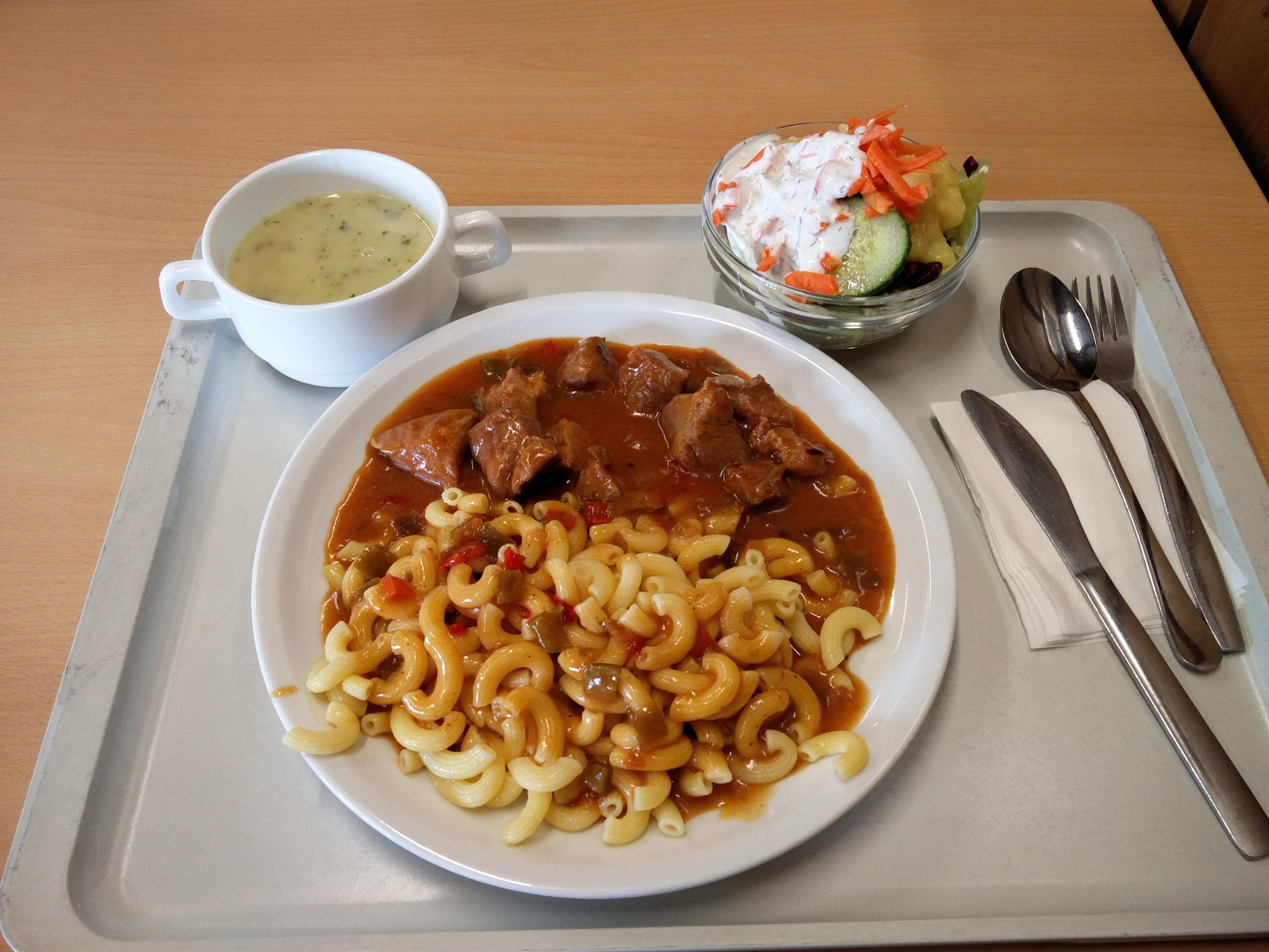 https://foodloader.net/nico_2016-03-04_gulasch-nudeln-suppe-salat.jpg