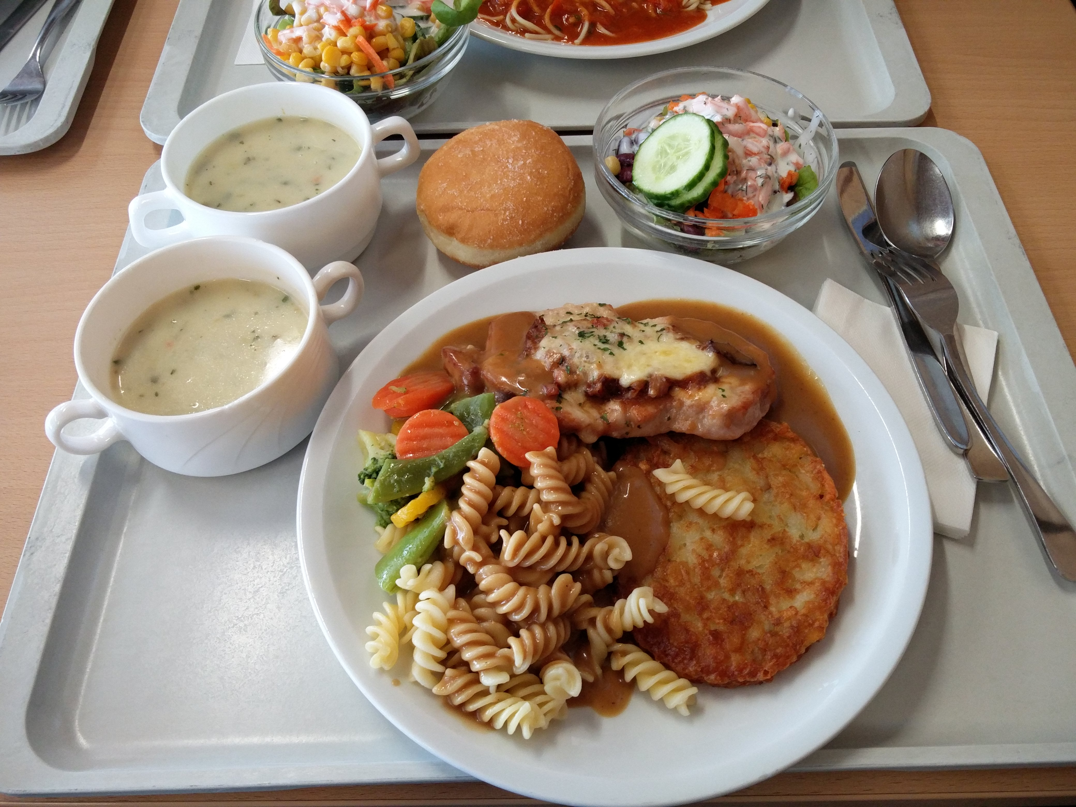https://foodloader.net/nico_2016-04-05_fleisch-kartoffelpuffer-nudeln-gemuese-suppen-salat-berliner.jpg