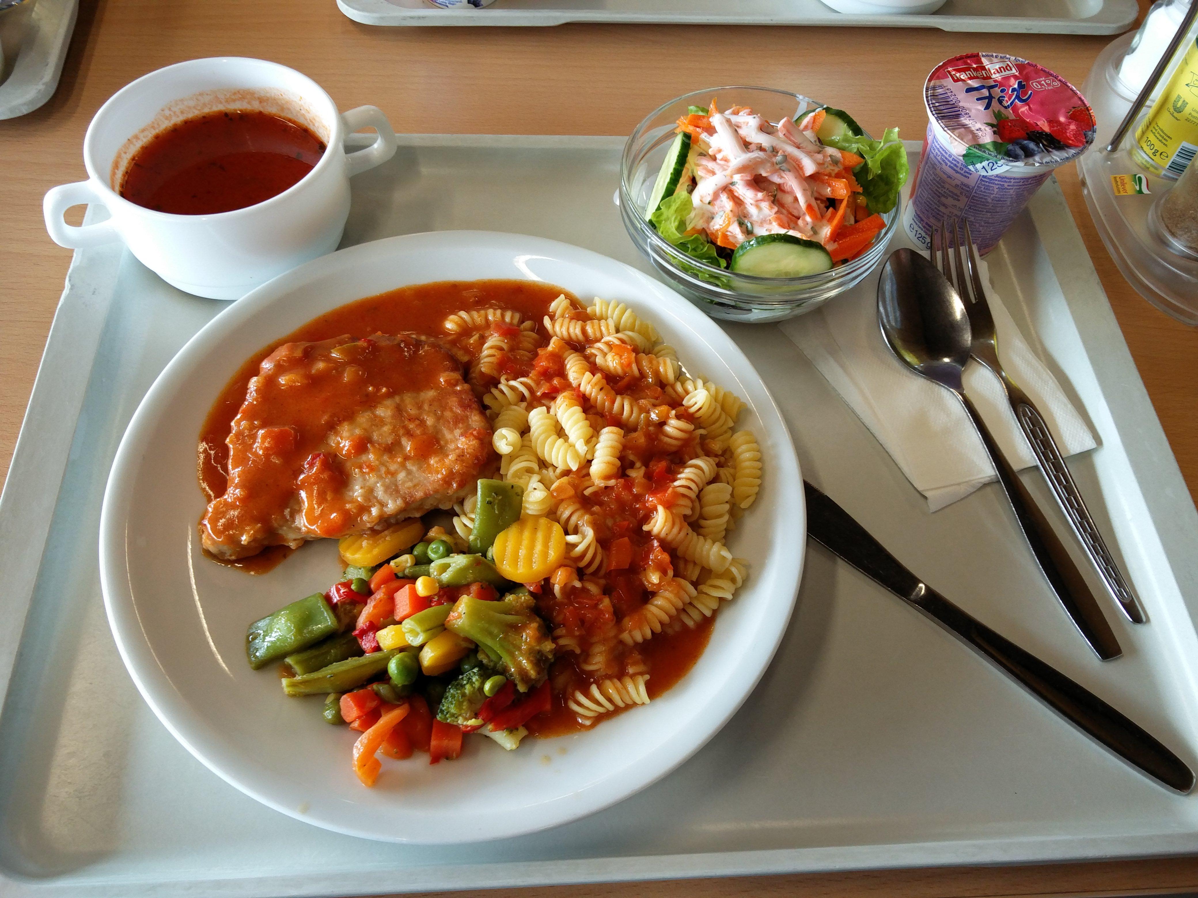https://foodloader.net/nico_2016-05-17_fleisch-mit-nudeln-gemuese-suppe-salat-und-joghurt.jpg