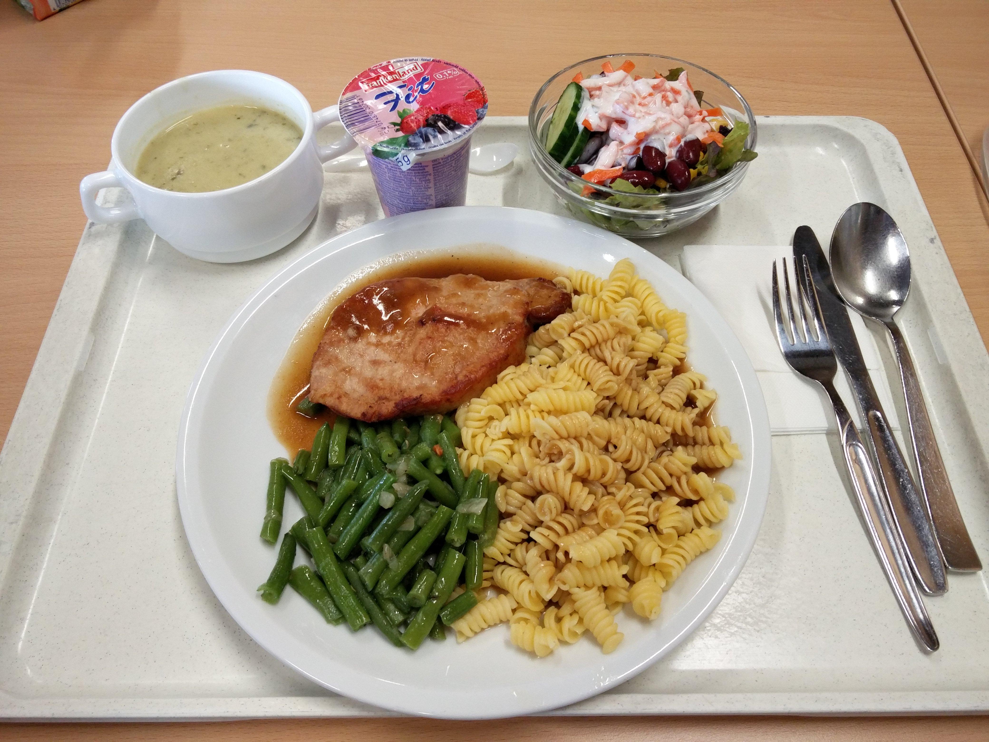 https://foodloader.net/nico_2016-05-19_fleisch-mit-nudeln-bohnen-suppe-salat-und-joghurt.jpg