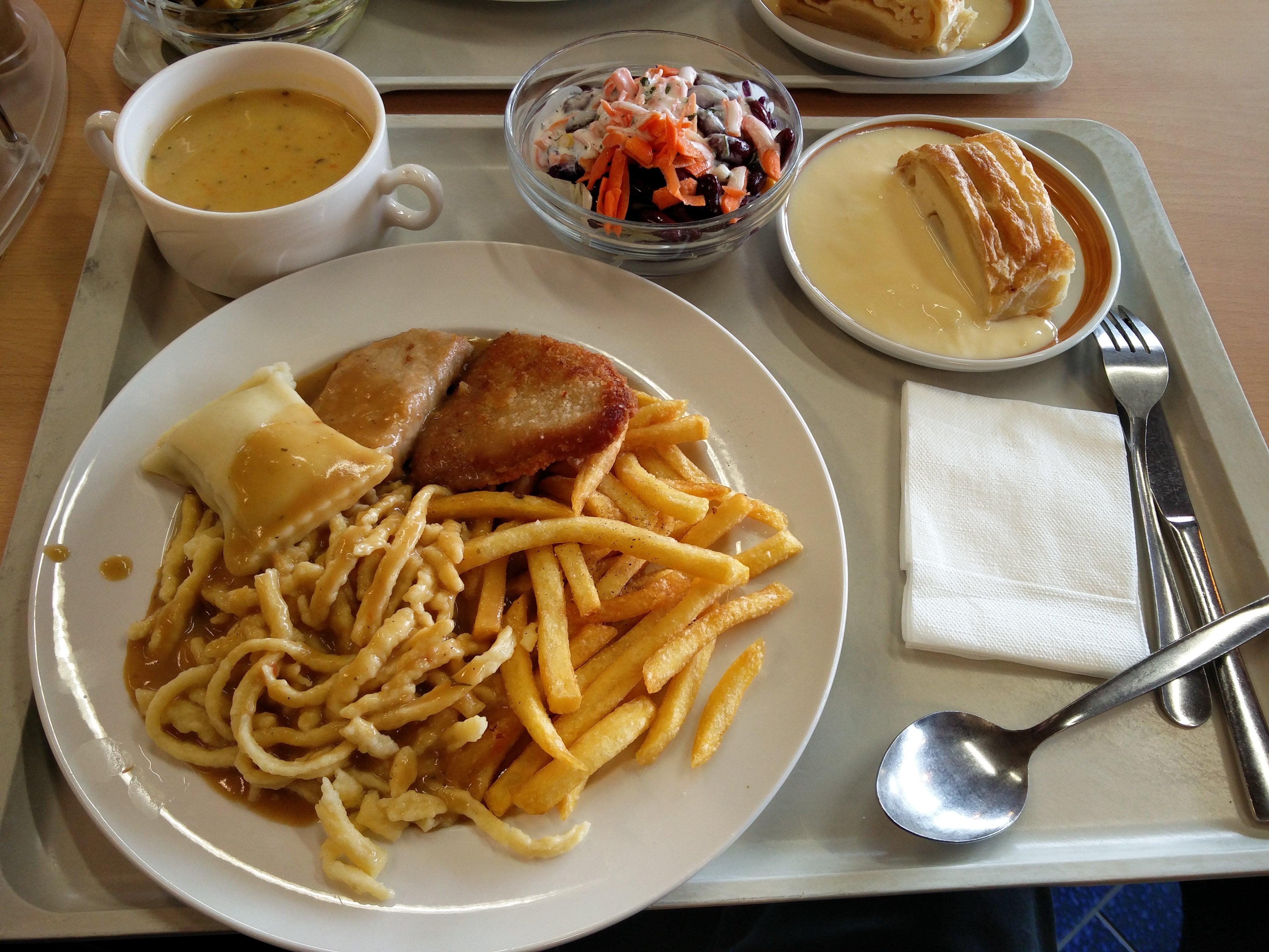 https://foodloader.net/nico_2016-06-16_schwabenteller-mit-pommes-suppe-salat-und-nachtisch.jpg