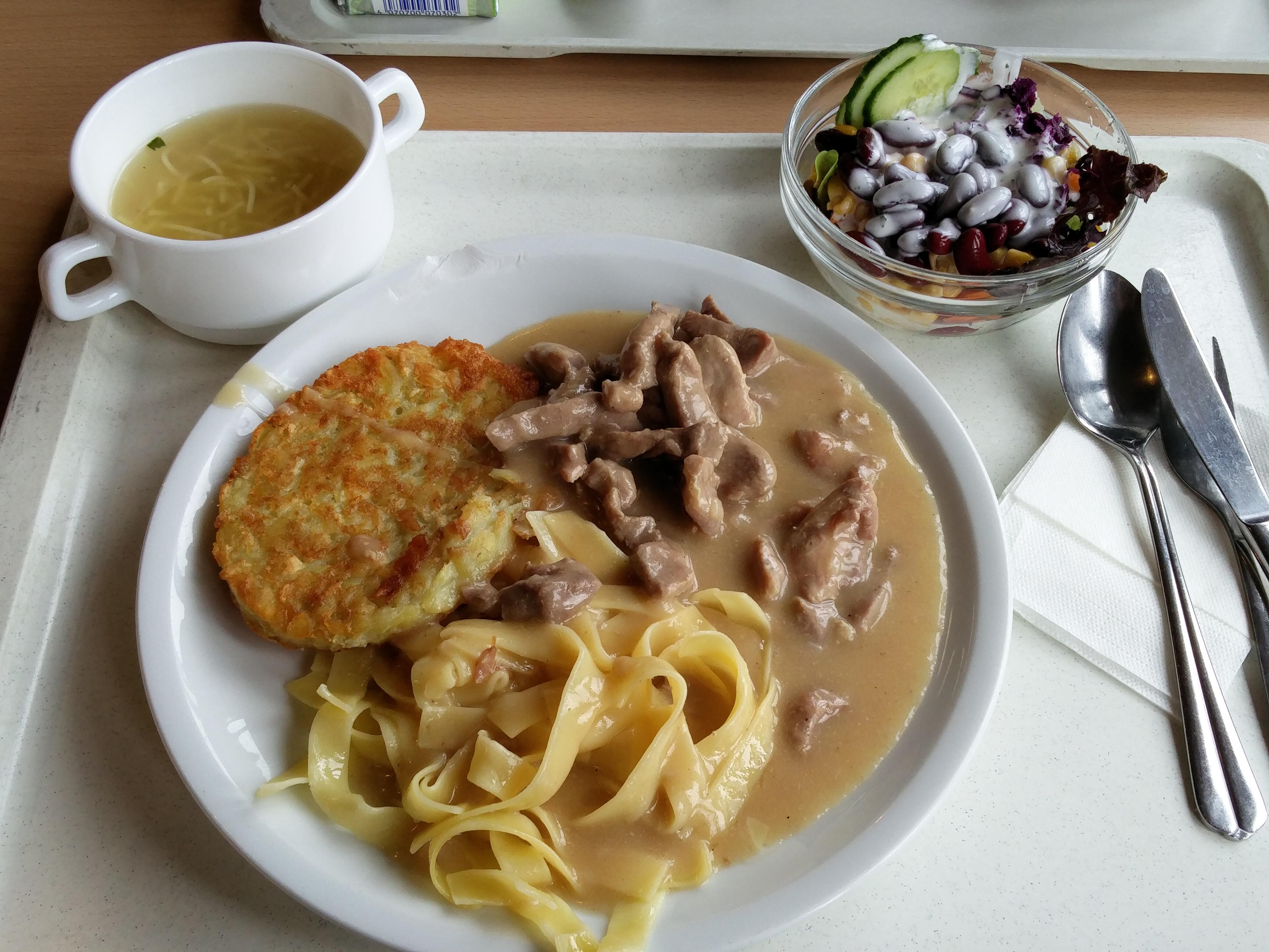 https://foodloader.net/nico_2016-10-19_geschnetzeltes-kartoffelpuffer-nudeln-suppe-salat.jpg