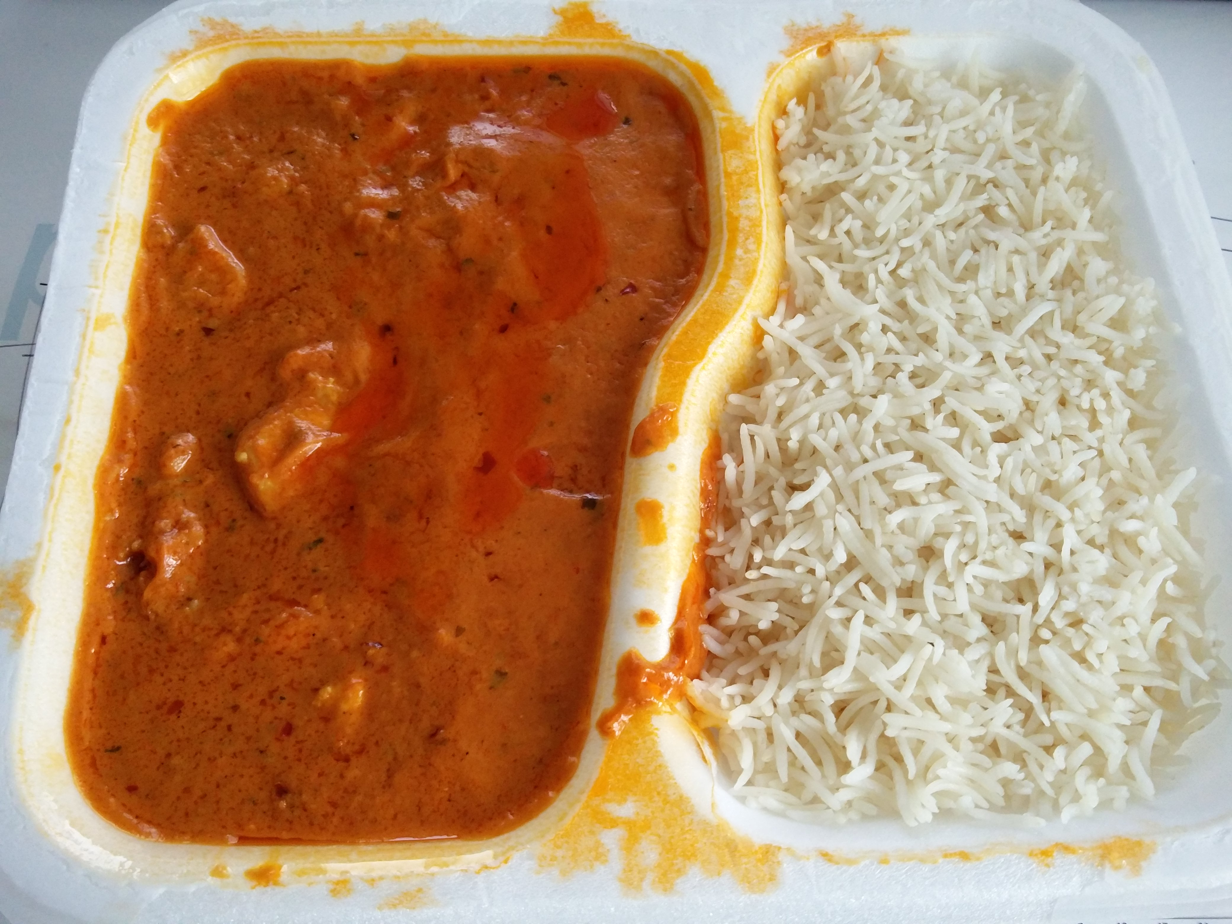 https://foodloader.net/nico_2016-11-03_murgh-madras-mit-reis.jpg