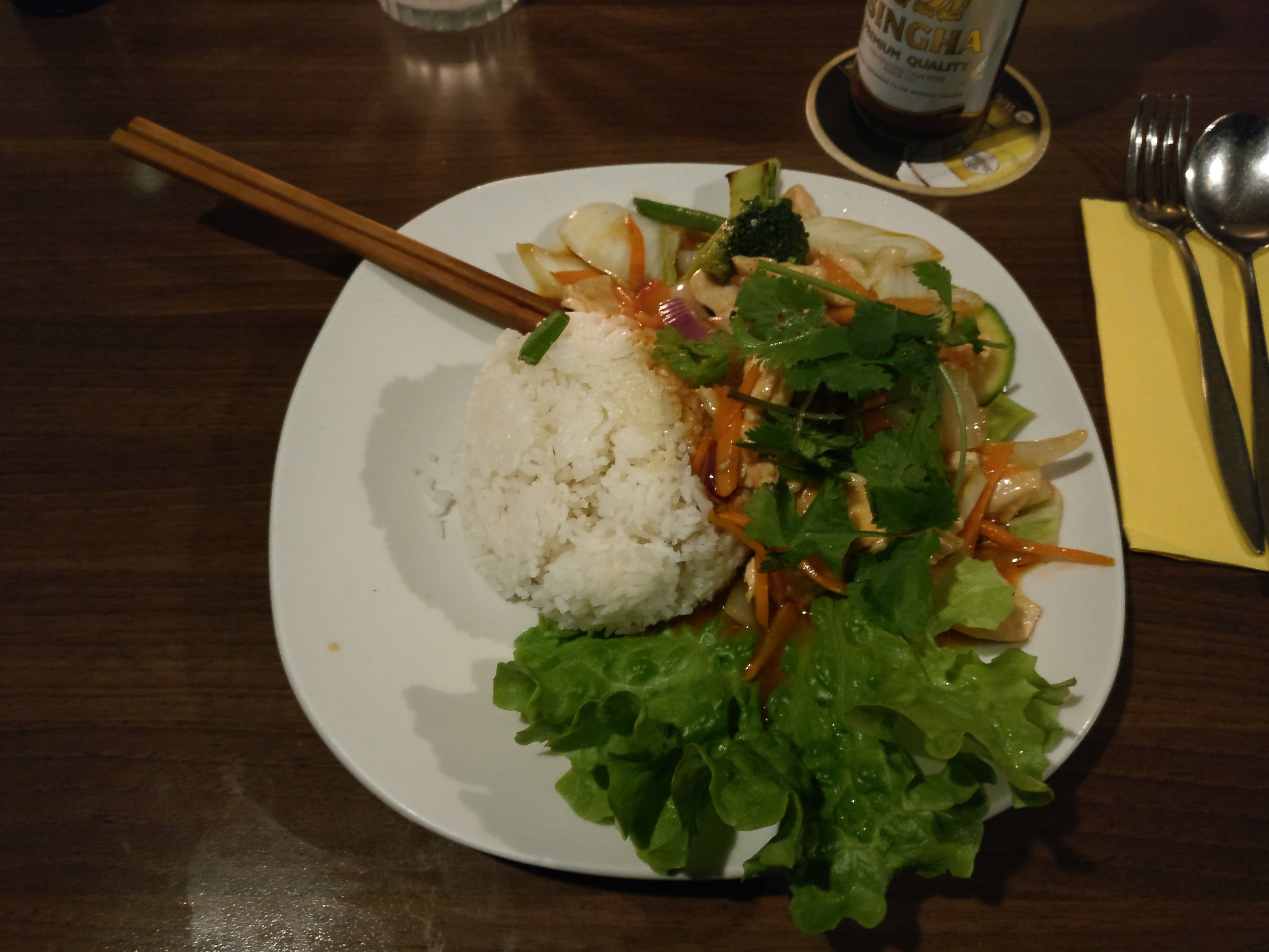 https://foodloader.net/nico_2017-01-23_reis-gemuese-chicken-curry.jpg