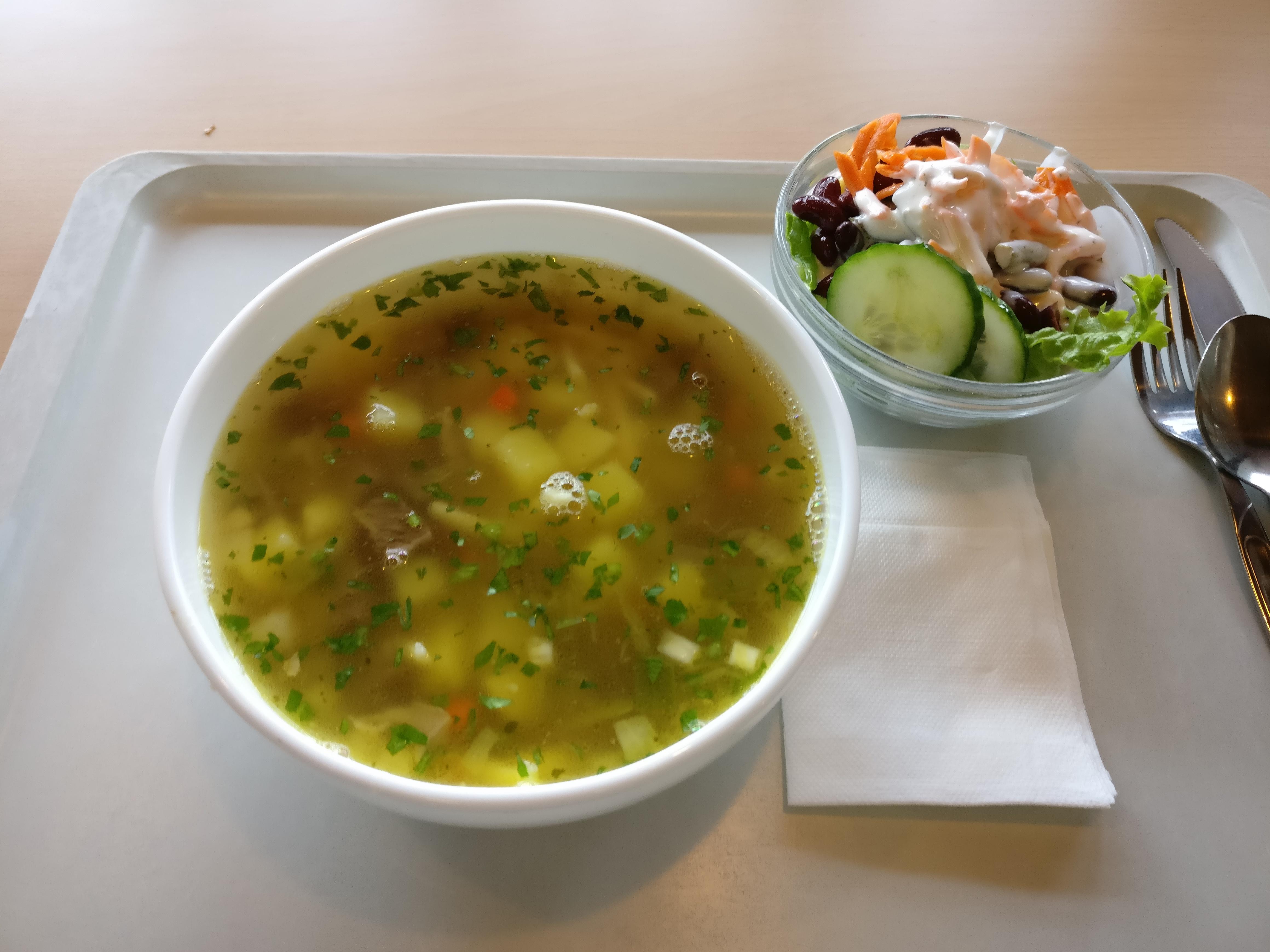 https://foodloader.net/nico_2017-01-27_gaisburger-marsch-mit-salat.jpg