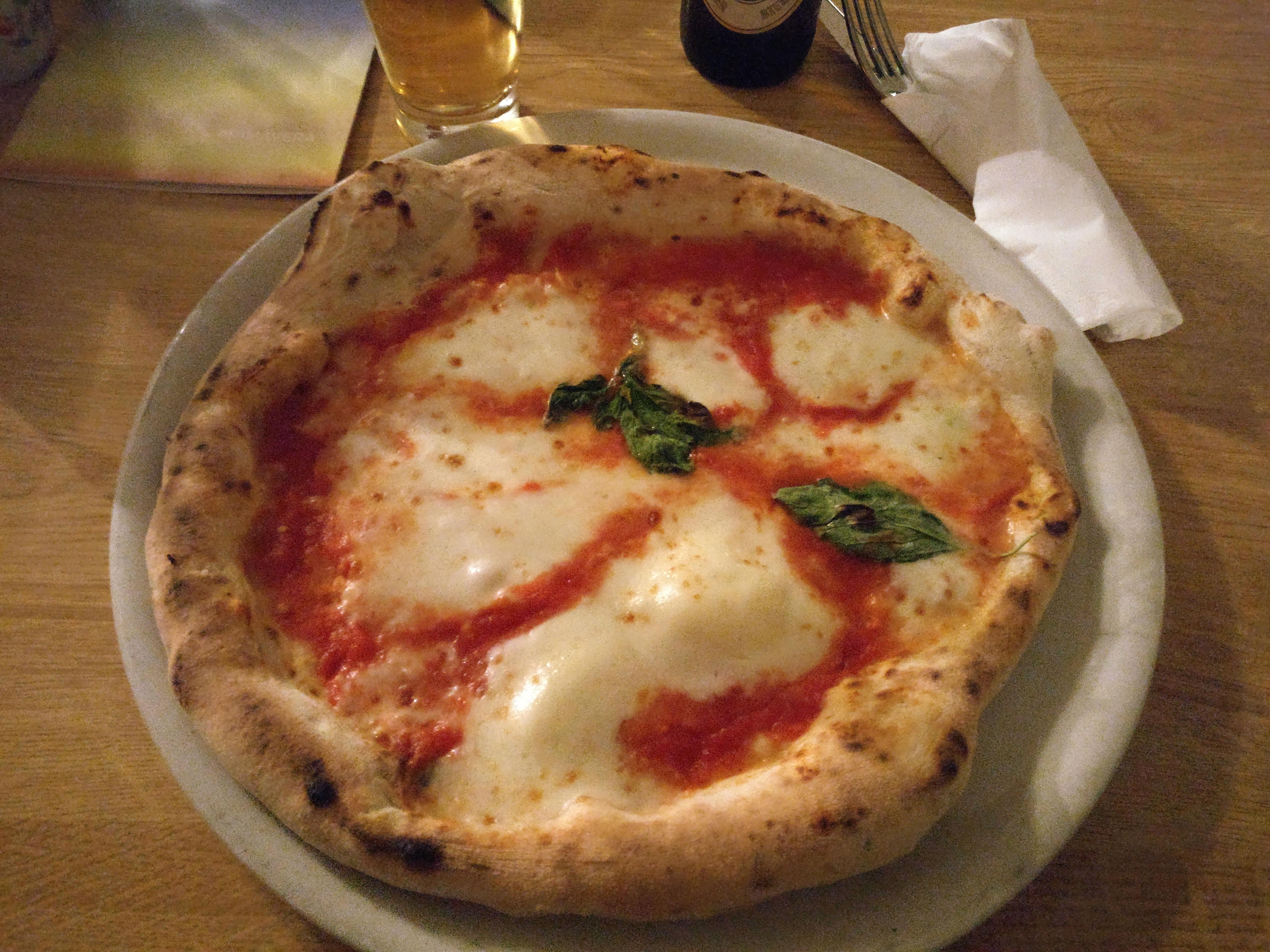 http://foodloader.net/nico_2017-04-03_pizza-margherita.jpg