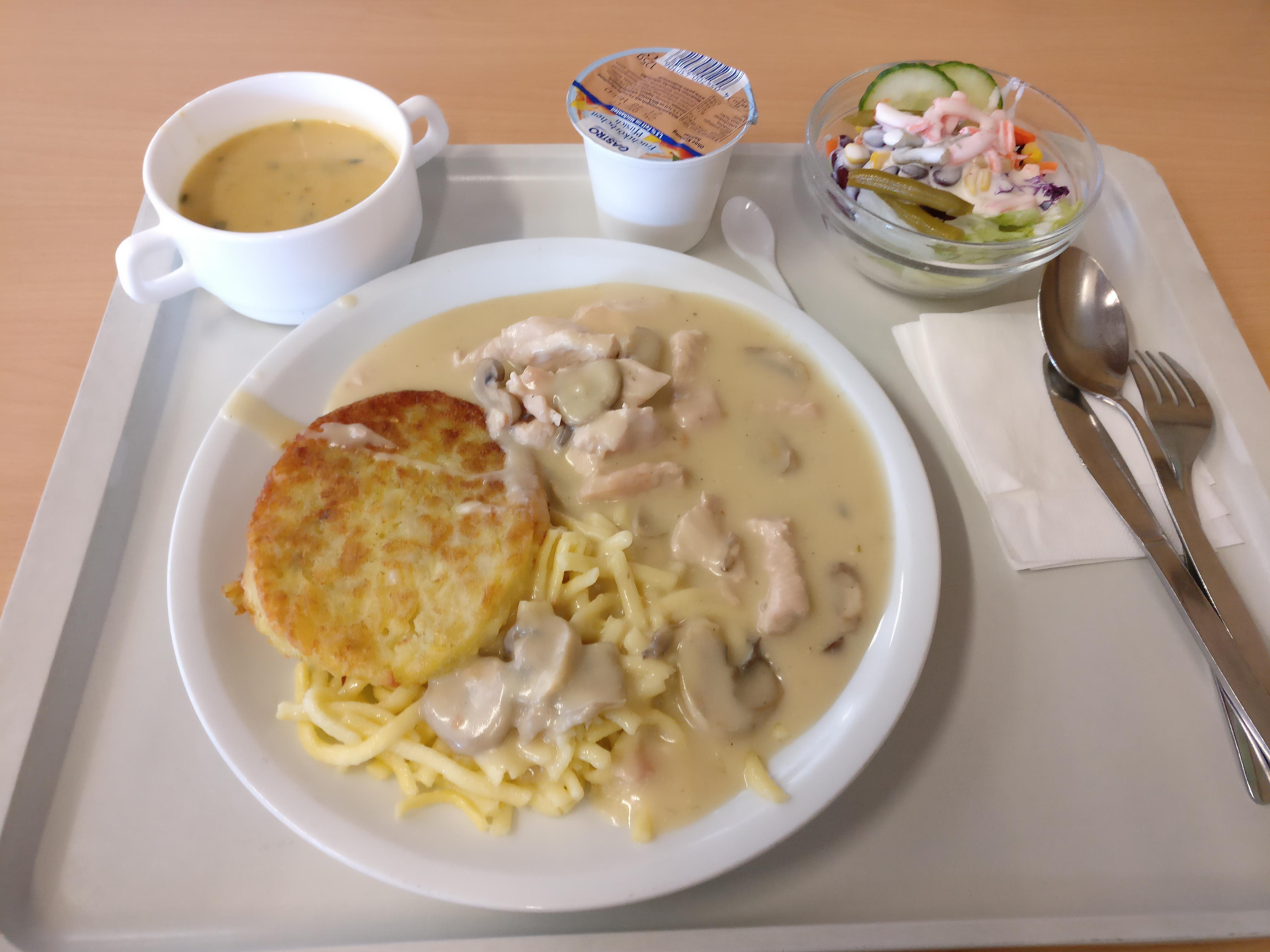 http://foodloader.net/nico_2017-04-11_putengeschnetzteltes-mit-pilzen-roesti-spaetzle-suppe-salat-und-joghurt.jpg