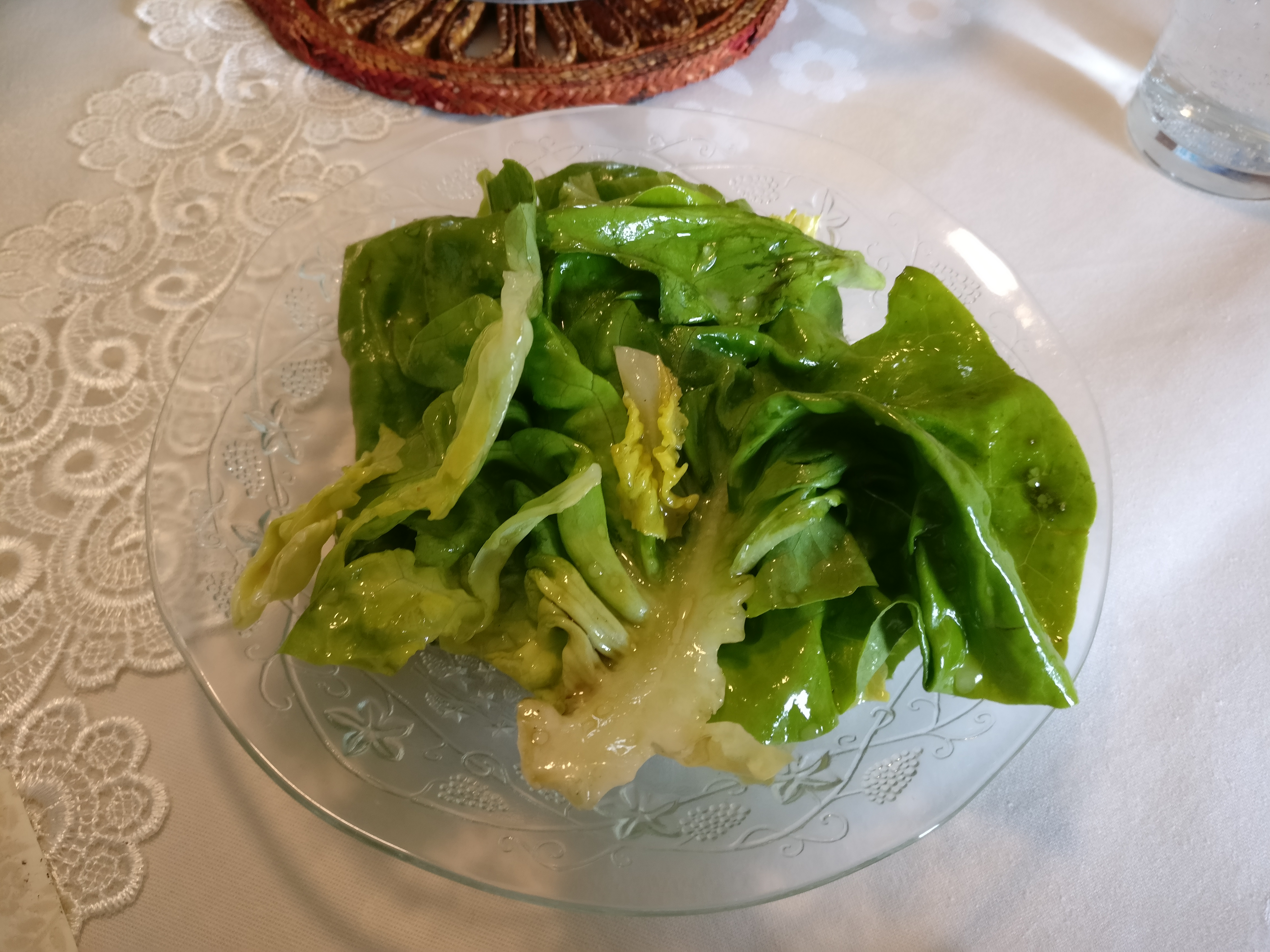 http://foodloader.net/nico_2017-04-16_salat.jpg