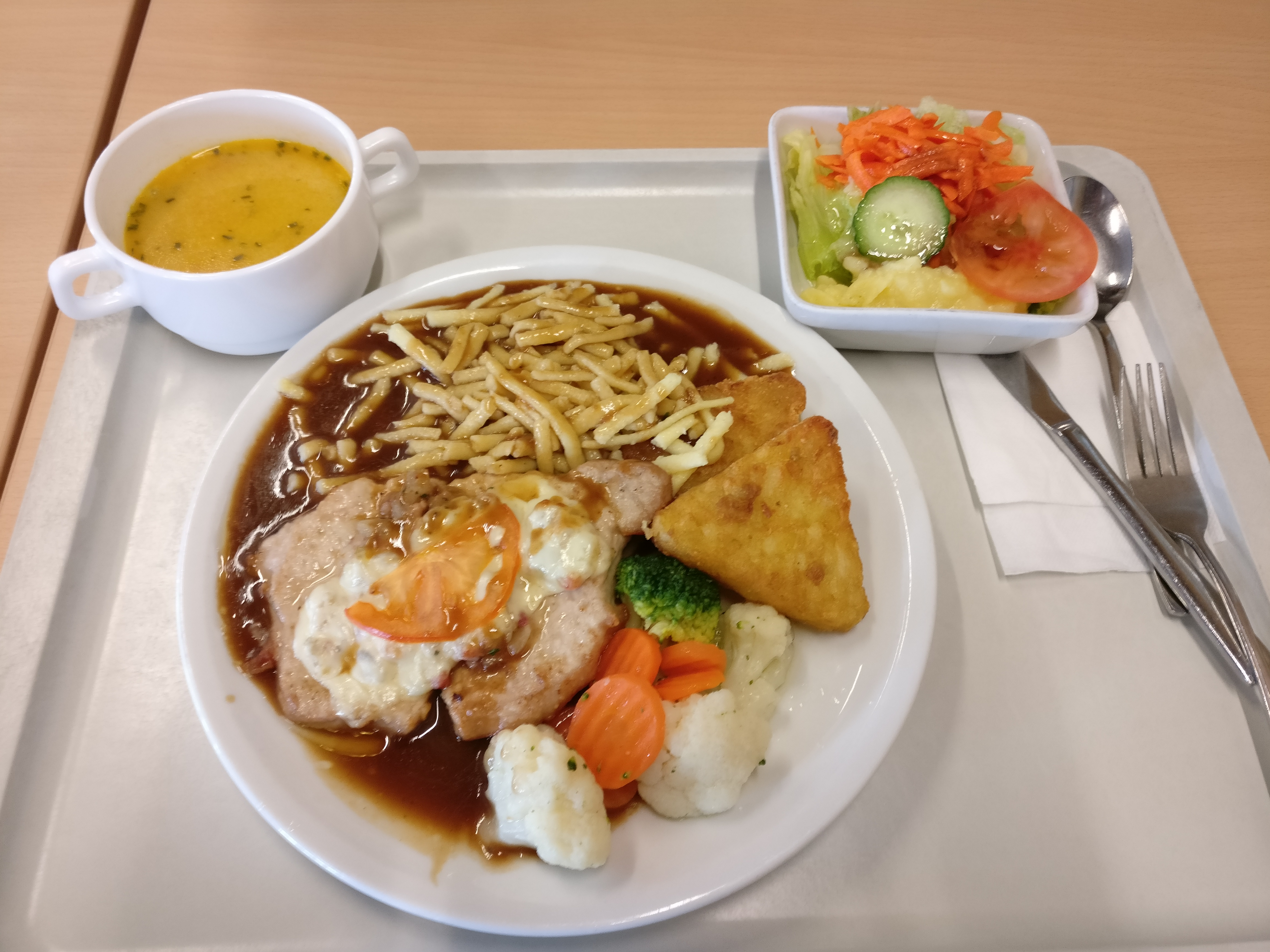 http://foodloader.net/nico_2017-04-19_steak-spaetzle-kartoffelecken-gemuese-suppe-salat.jpg