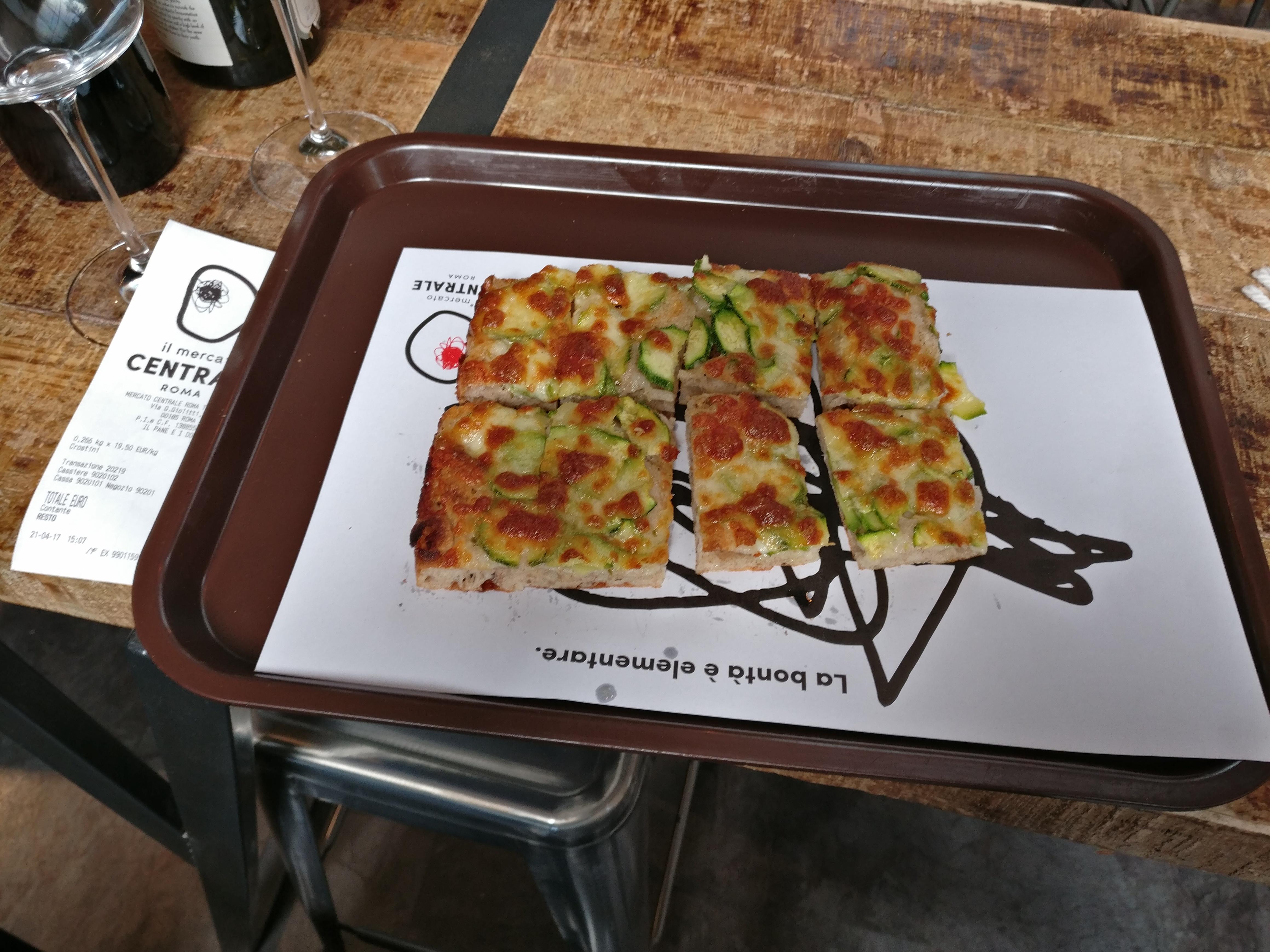 http://foodloader.net/nico_2017-04-21_crostini-pizza-zucchini.jpg