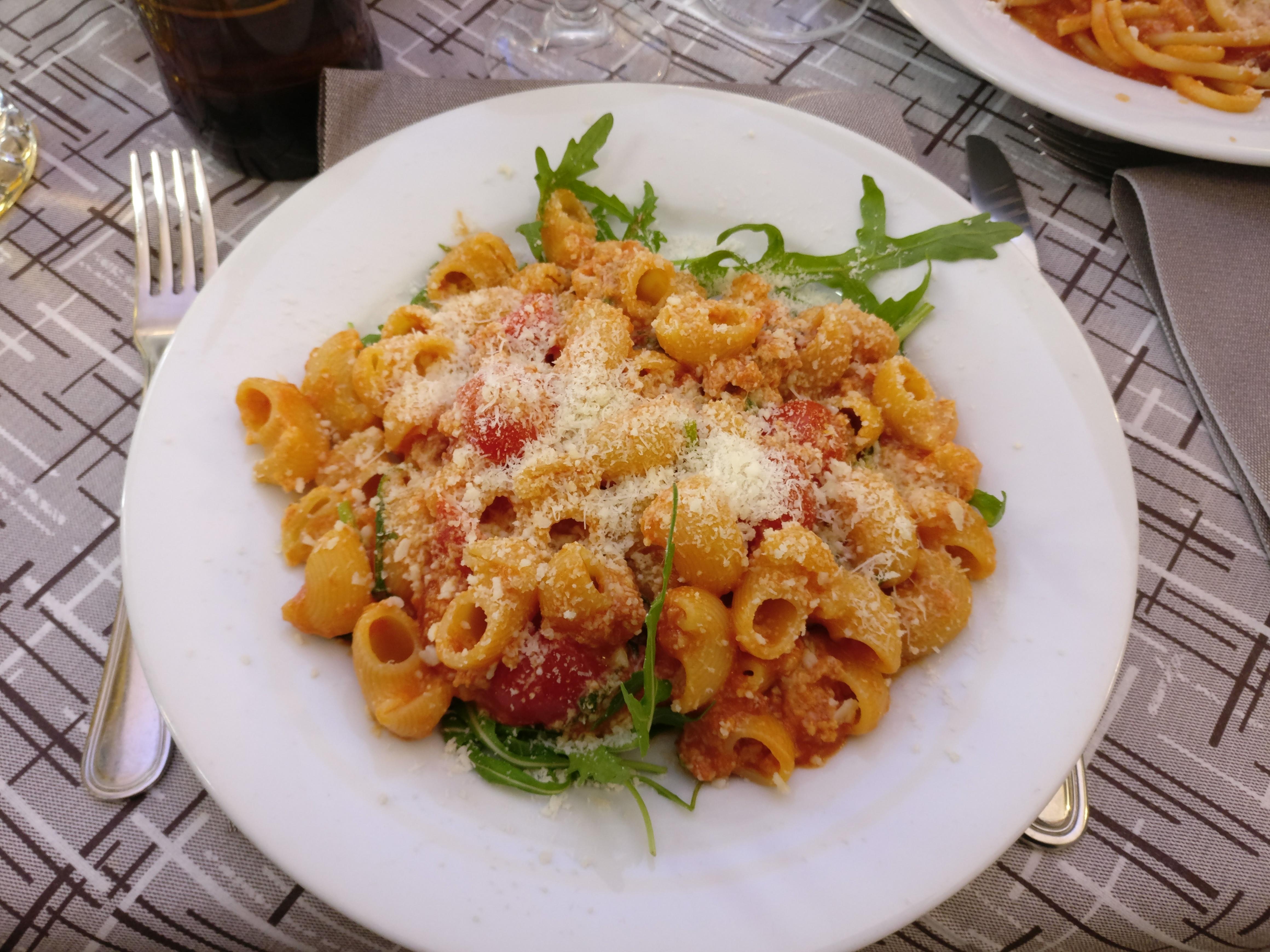 http://foodloader.net/nico_2017-04-24_pasta-alla-su-e-giu.jpg