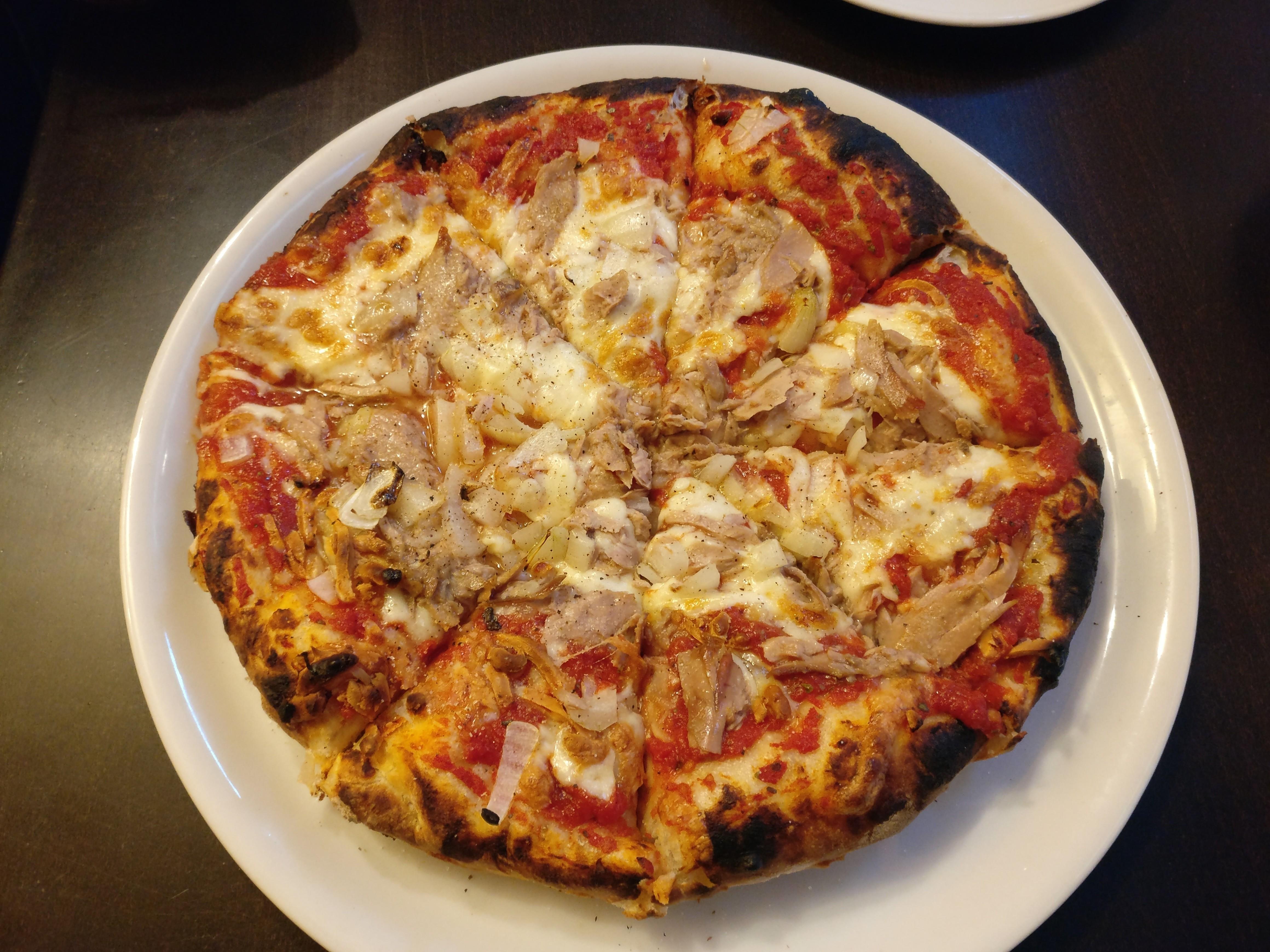 http://foodloader.net/nico_2017-05-02_pizza-thunfisch-zwiebeln.jpg