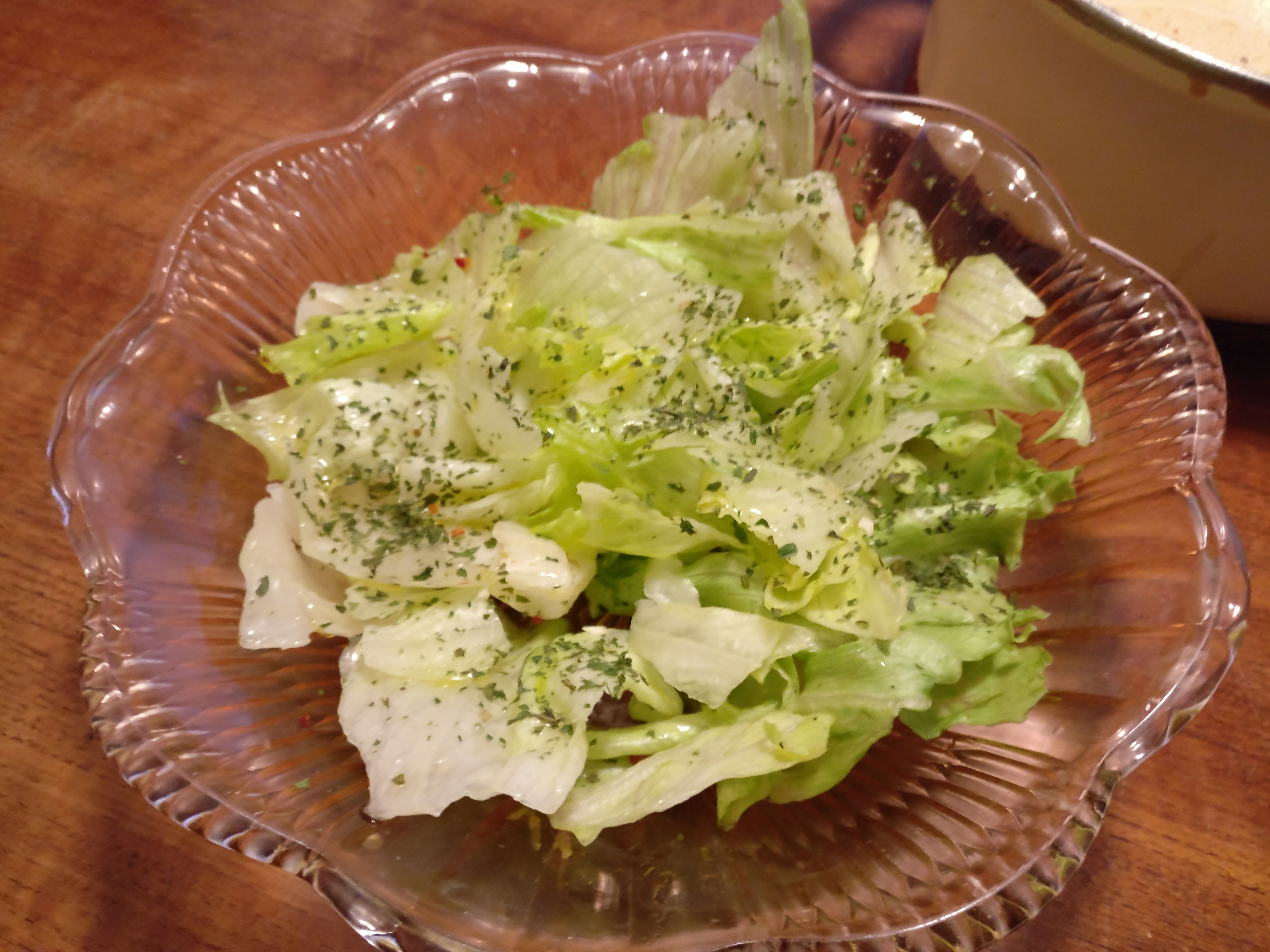 http://foodloader.net/nico_2017-05-03_salat.jpg