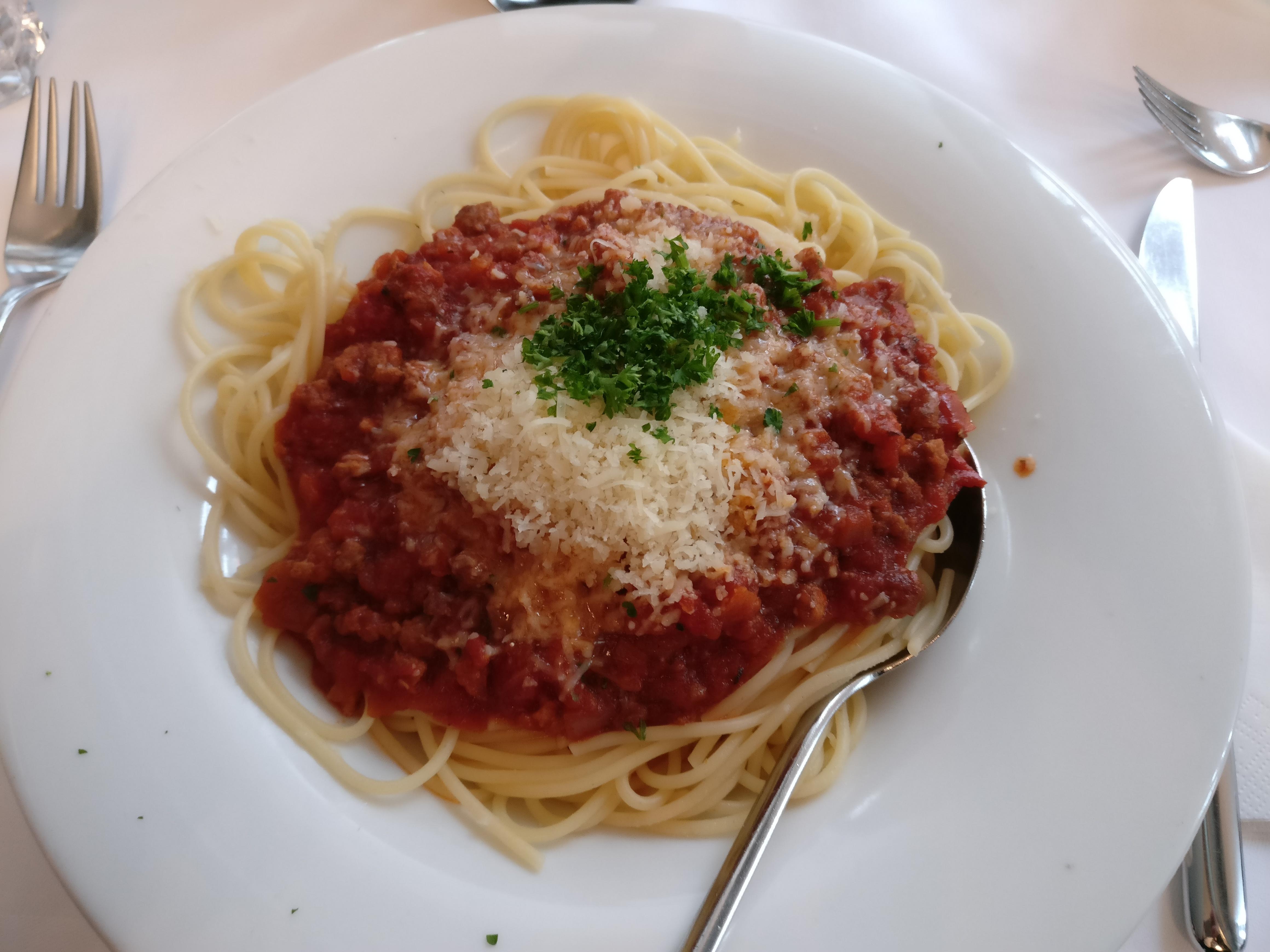 http://foodloader.net/nico_2017-05-03_spaghetti-bolognese.jpg