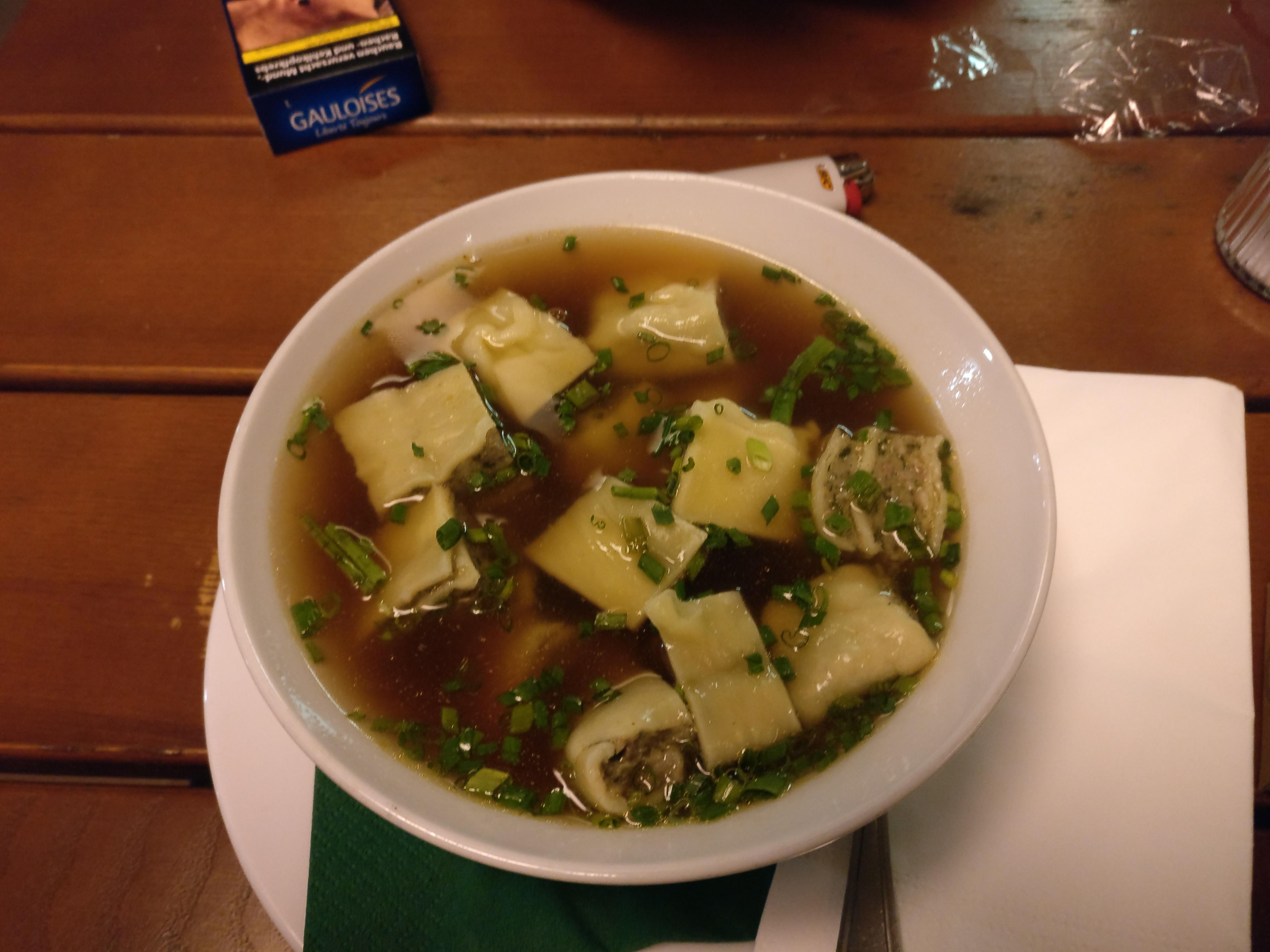 http://foodloader.net/nico_2017-05-09_maultaschen-in-der-bruehe.jpg