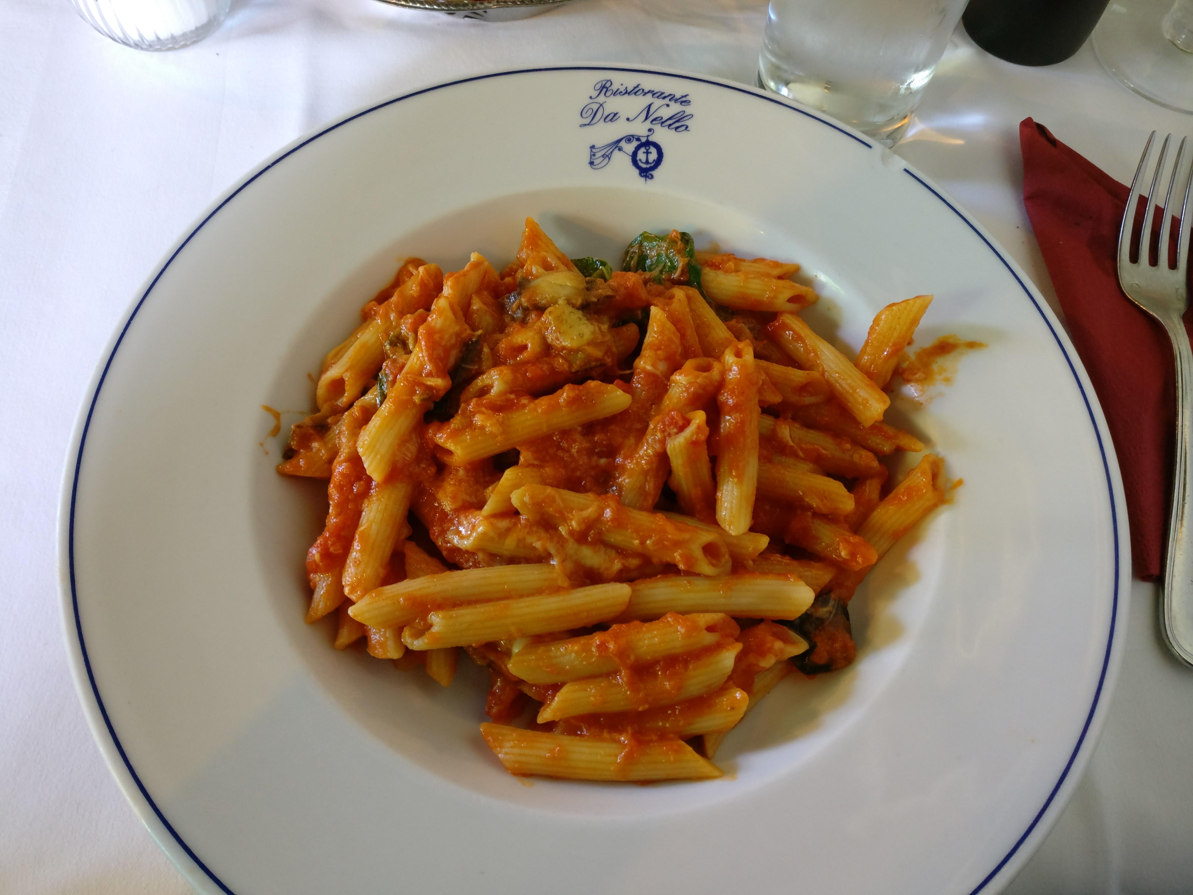 http://foodloader.net/nico_2017-05-11_penne-mit-tomatensauce-auberginen-und-basilikum.jpg