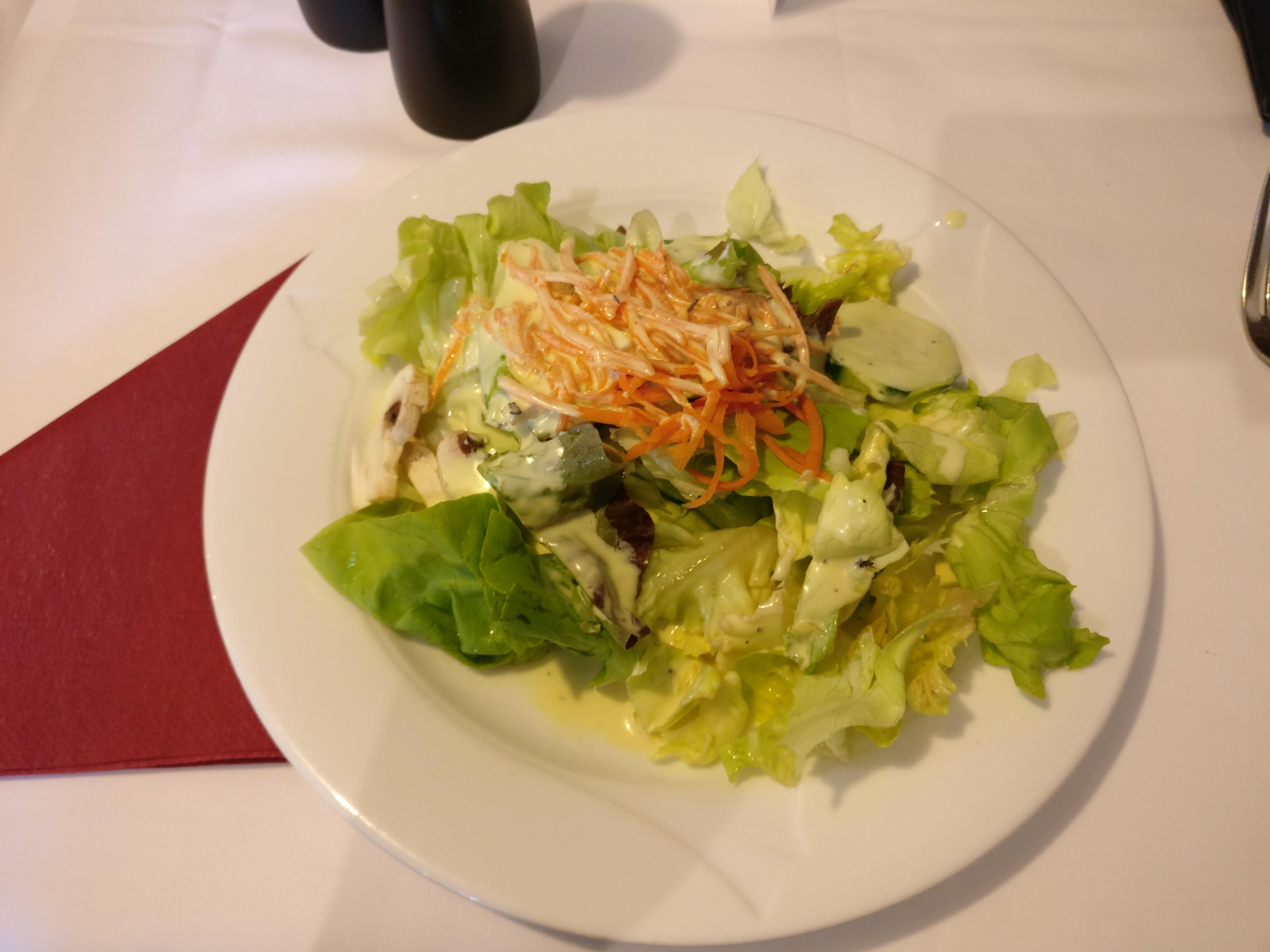 http://foodloader.net/nico_2017-05-15_salat.jpg