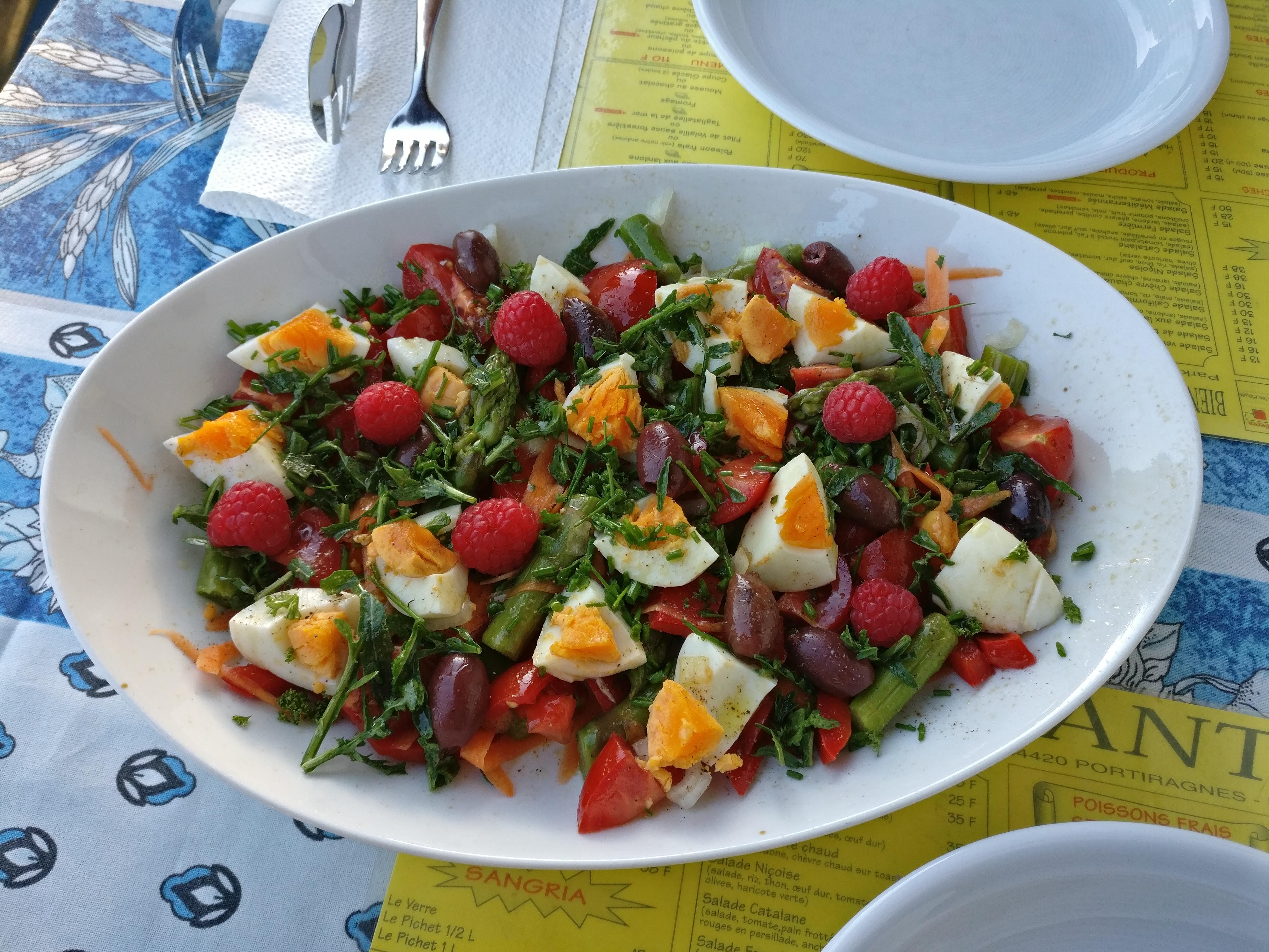 http://foodloader.net/nico_2017-05-16_salat.jpg