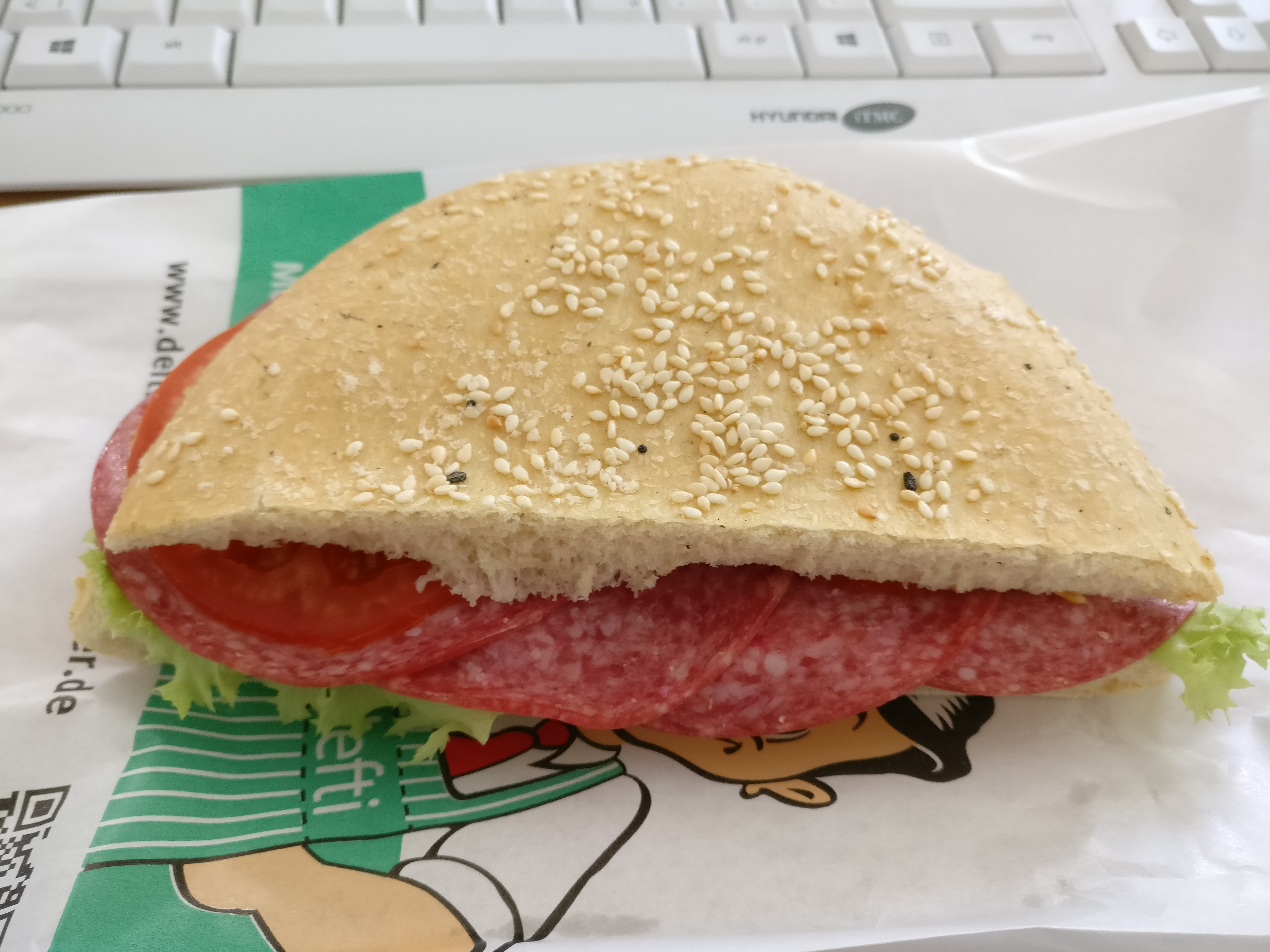 http://foodloader.net/nico_2017-05-18_belegtes-broetchen.jpg