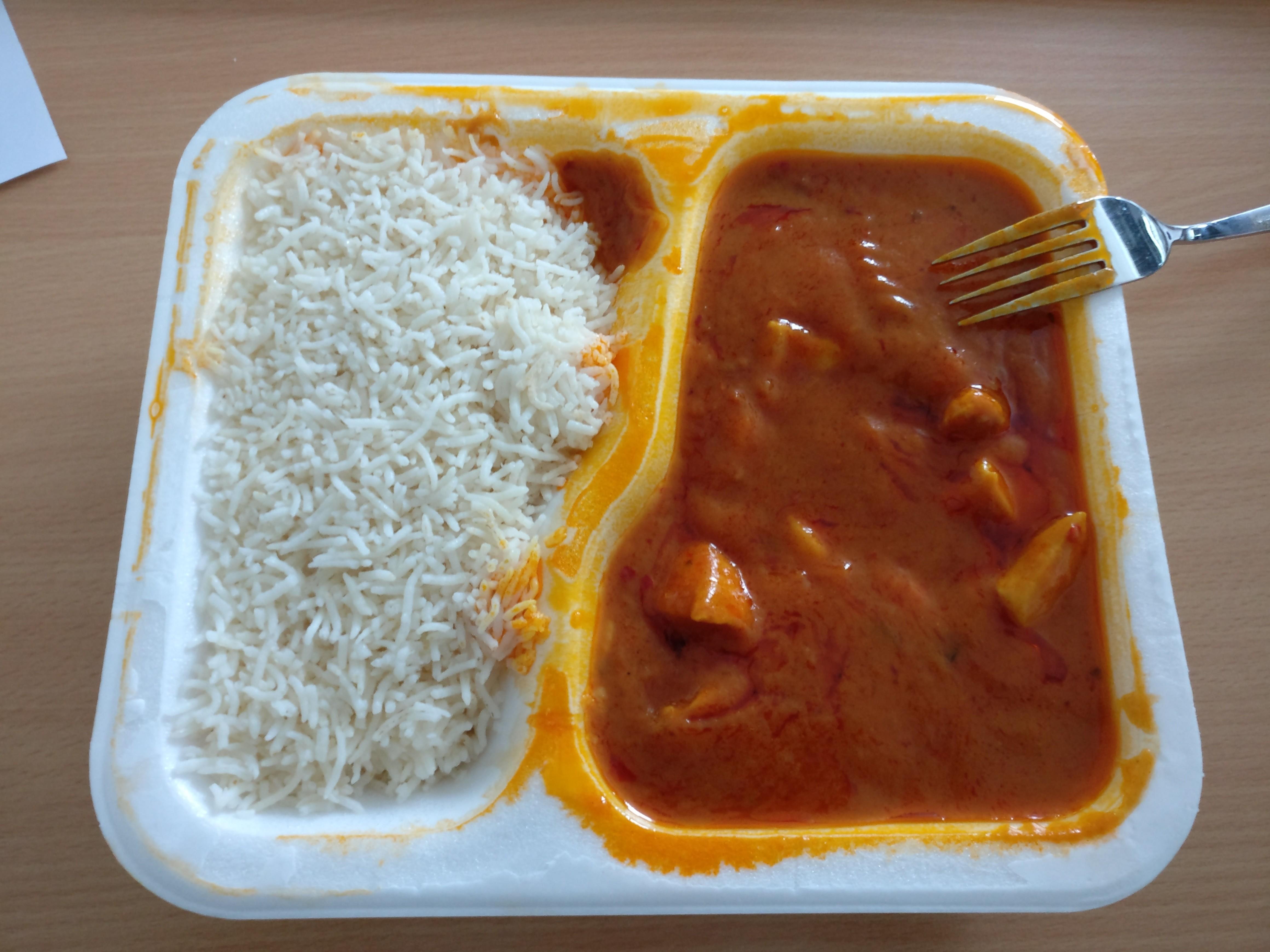 http://foodloader.net/nico_2017-05-19_murgh-madras-mit-reis.jpg