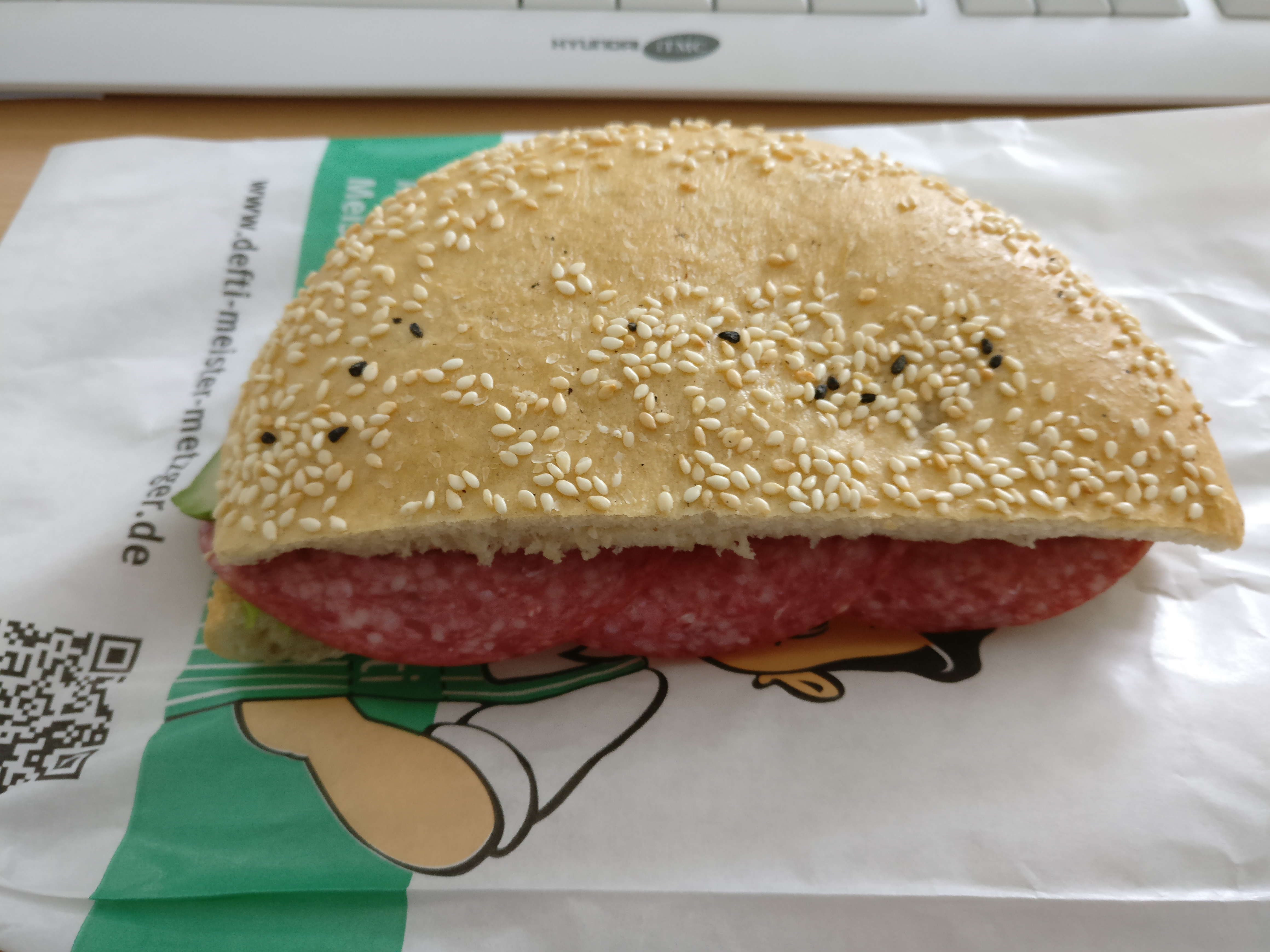 http://foodloader.net/nico_2017-05-23_belegtes-broetchen.jpg