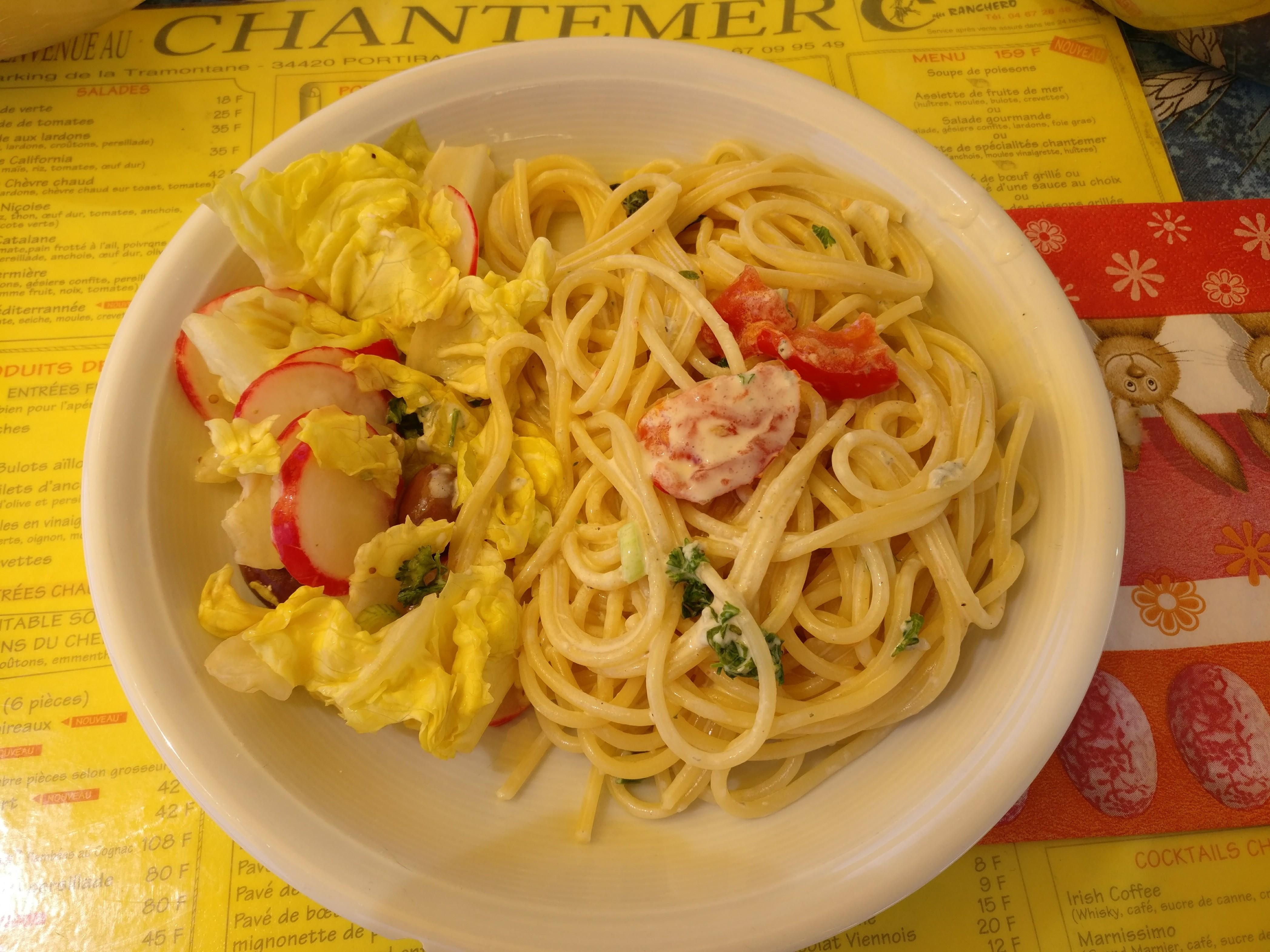 http://foodloader.net/nico_2017-05-26_spaghetti-mit-roquefort-sauce.jpg