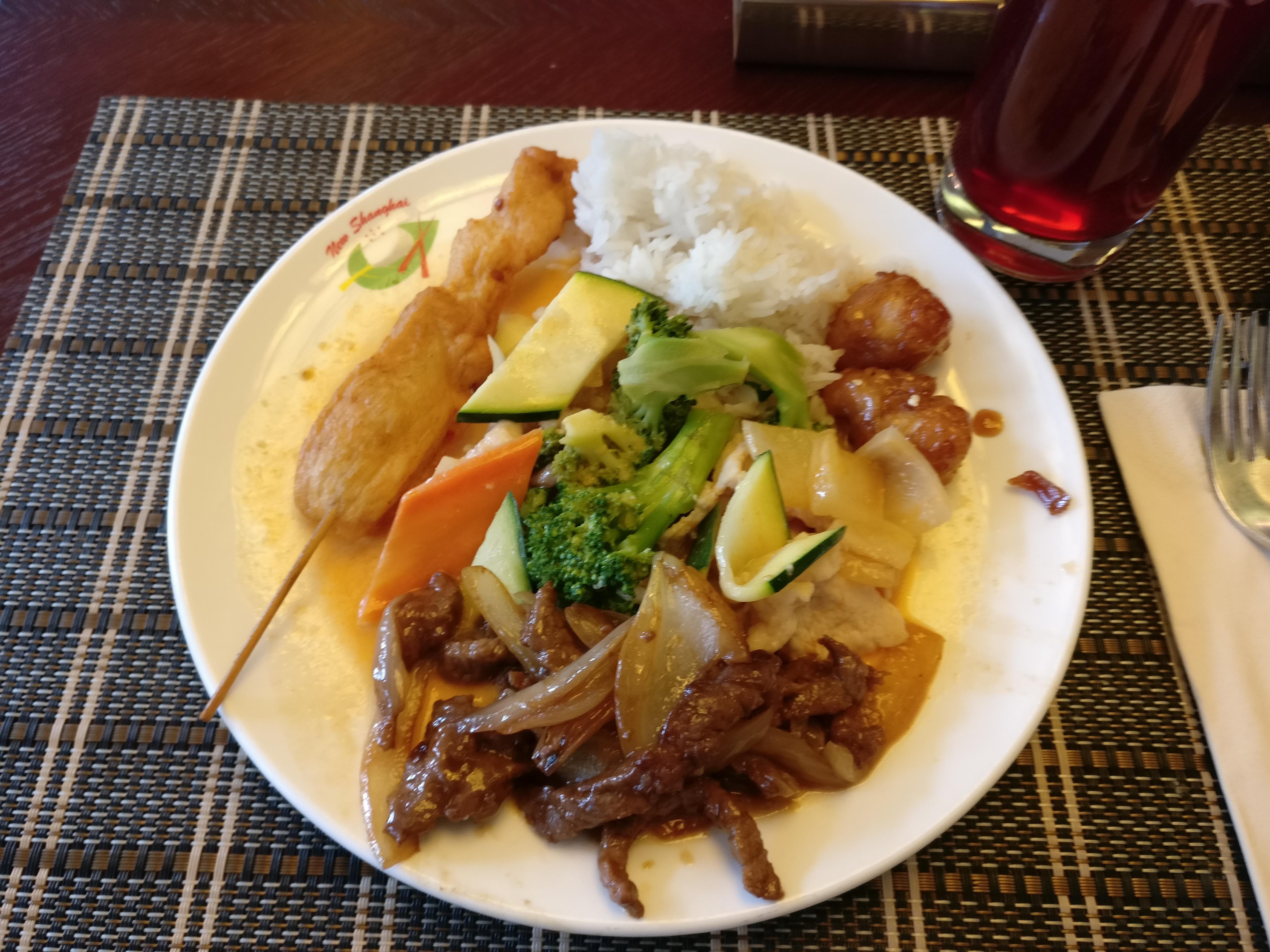 http://foodloader.net/nico_2017-05-30_asiatisch-diverses-1.jpg