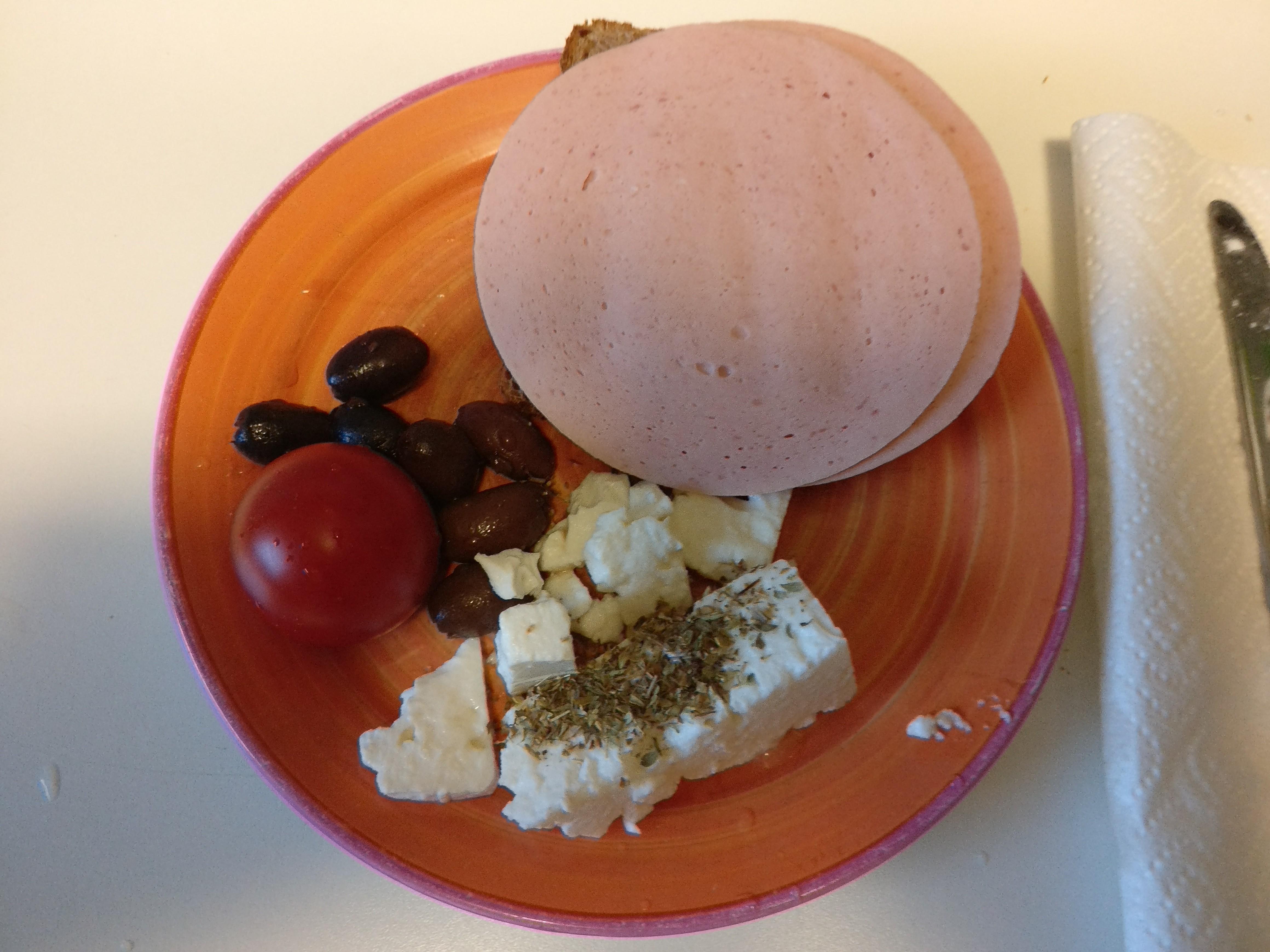 http://foodloader.net/nico_2017-06-29_abendbrot.jpg