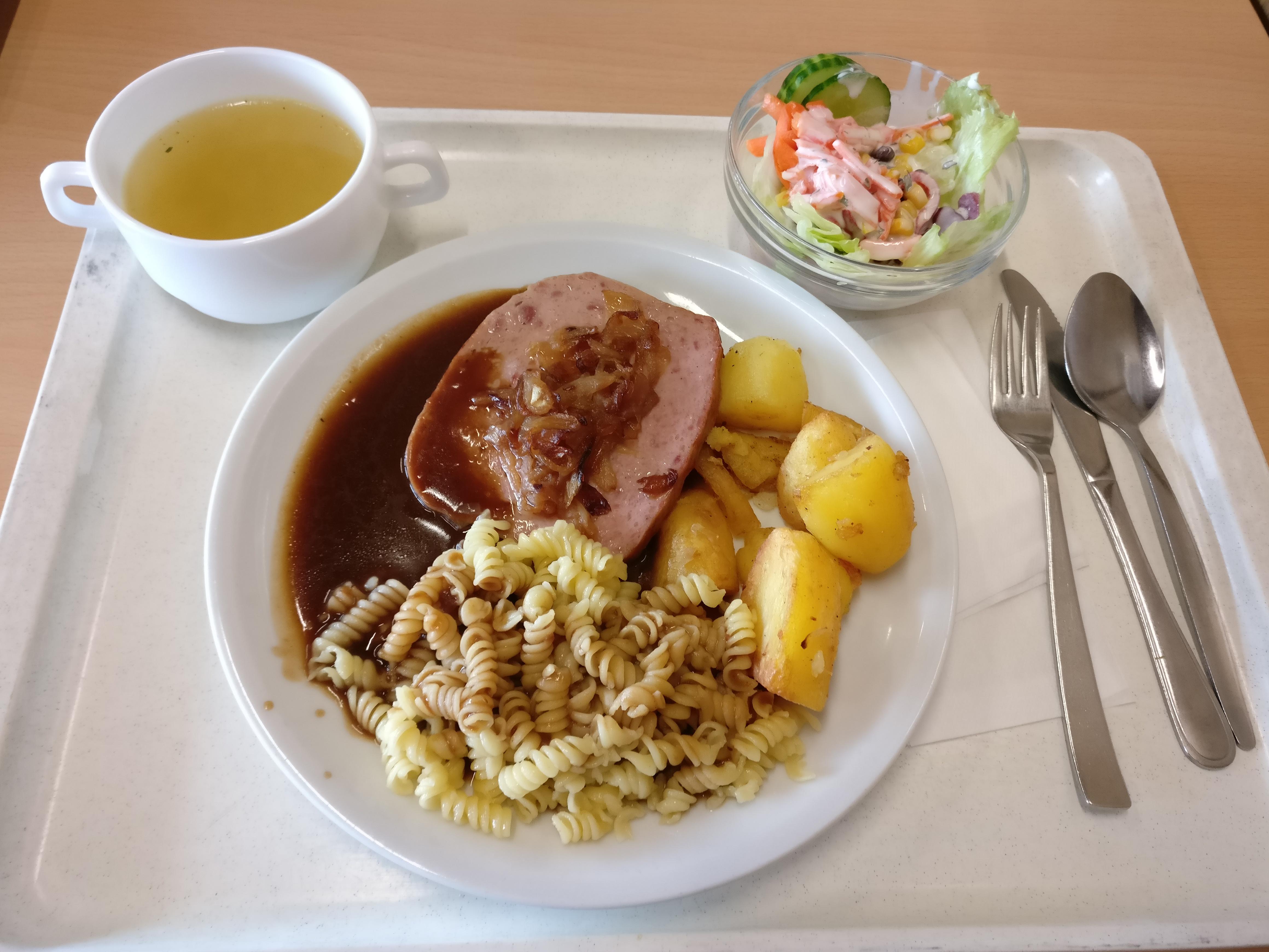 https://foodloader.net/nico_2017-07-07_fleischkaese-kartoffeln-nudeln-suppe-salat.jpg