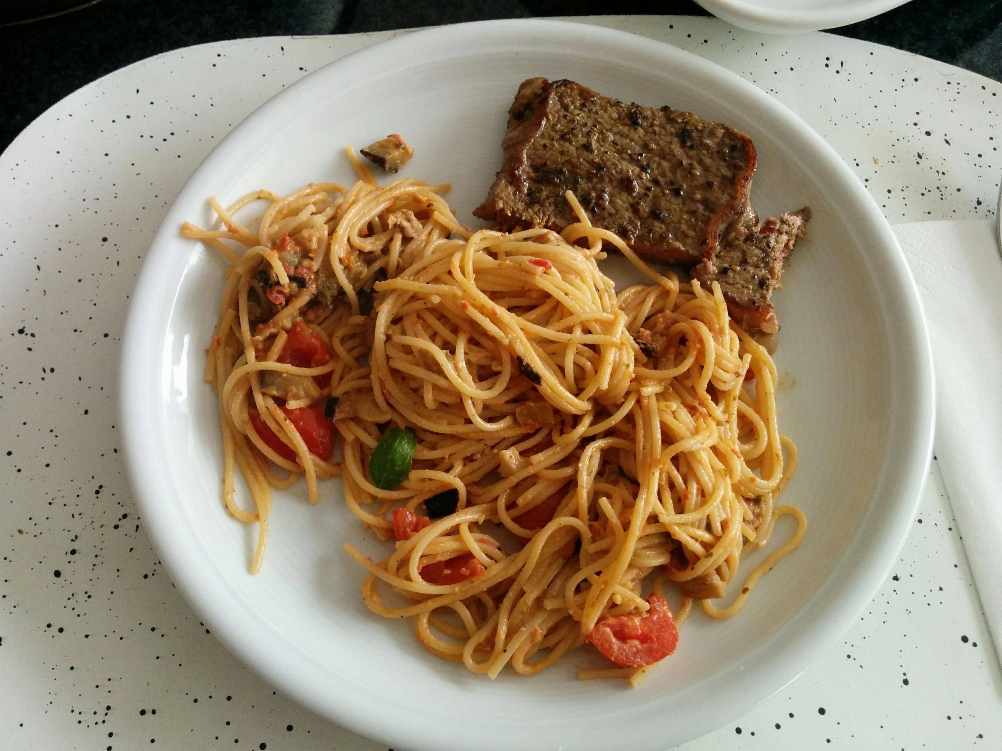 http://foodloader.net/nico_2017-07-09_spaghetti-und-rindfleisch.jpg
