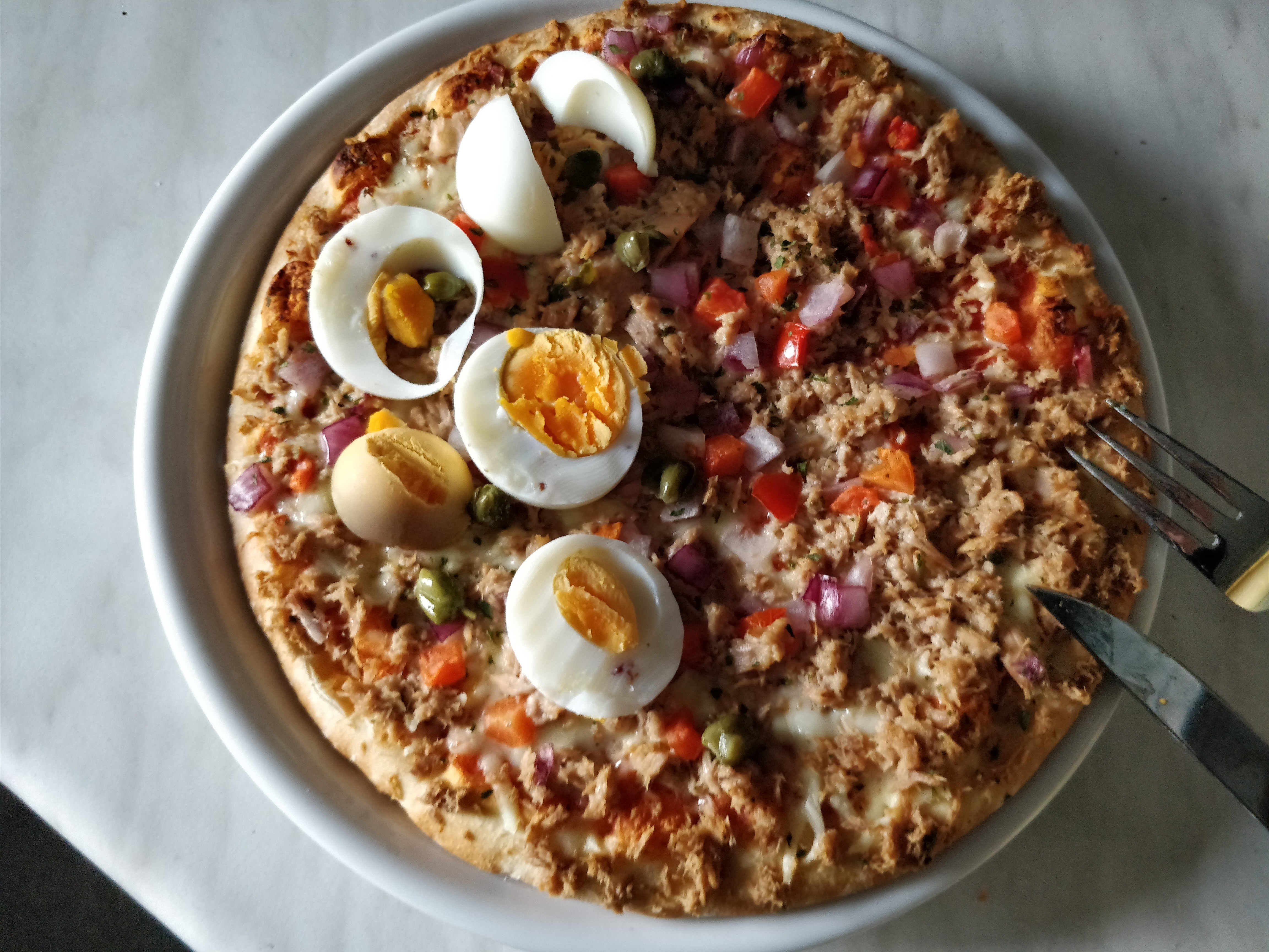 http://foodloader.net/nico_2017-07-15_thunfischpizza.jpg