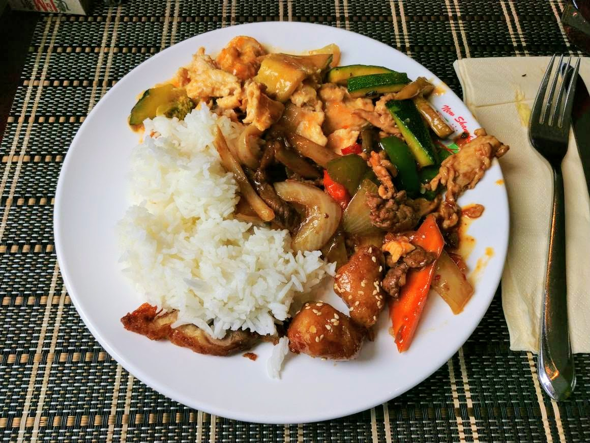 http://foodloader.net/nico_2017-07-24_asiatisch-diverses-1.jpg