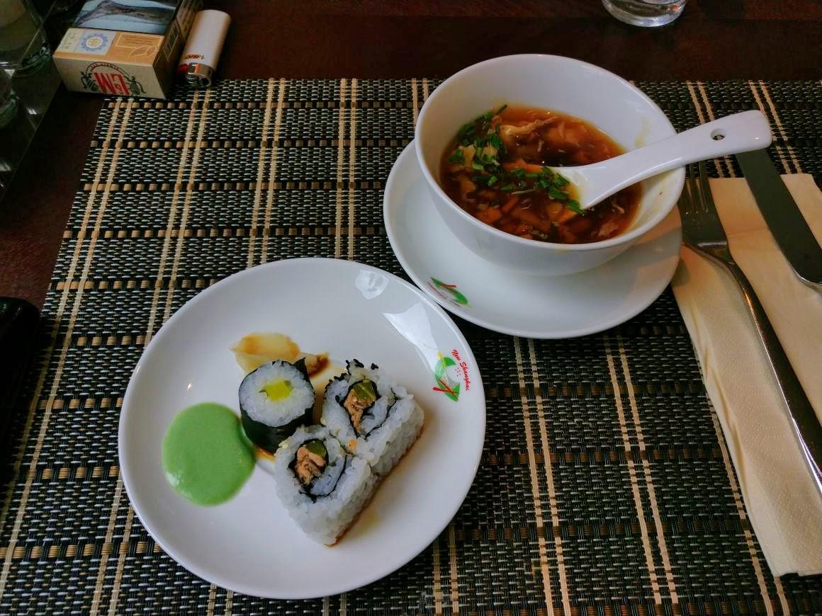 http://foodloader.net/nico_2017-07-24_suppe-und-sushi.jpg