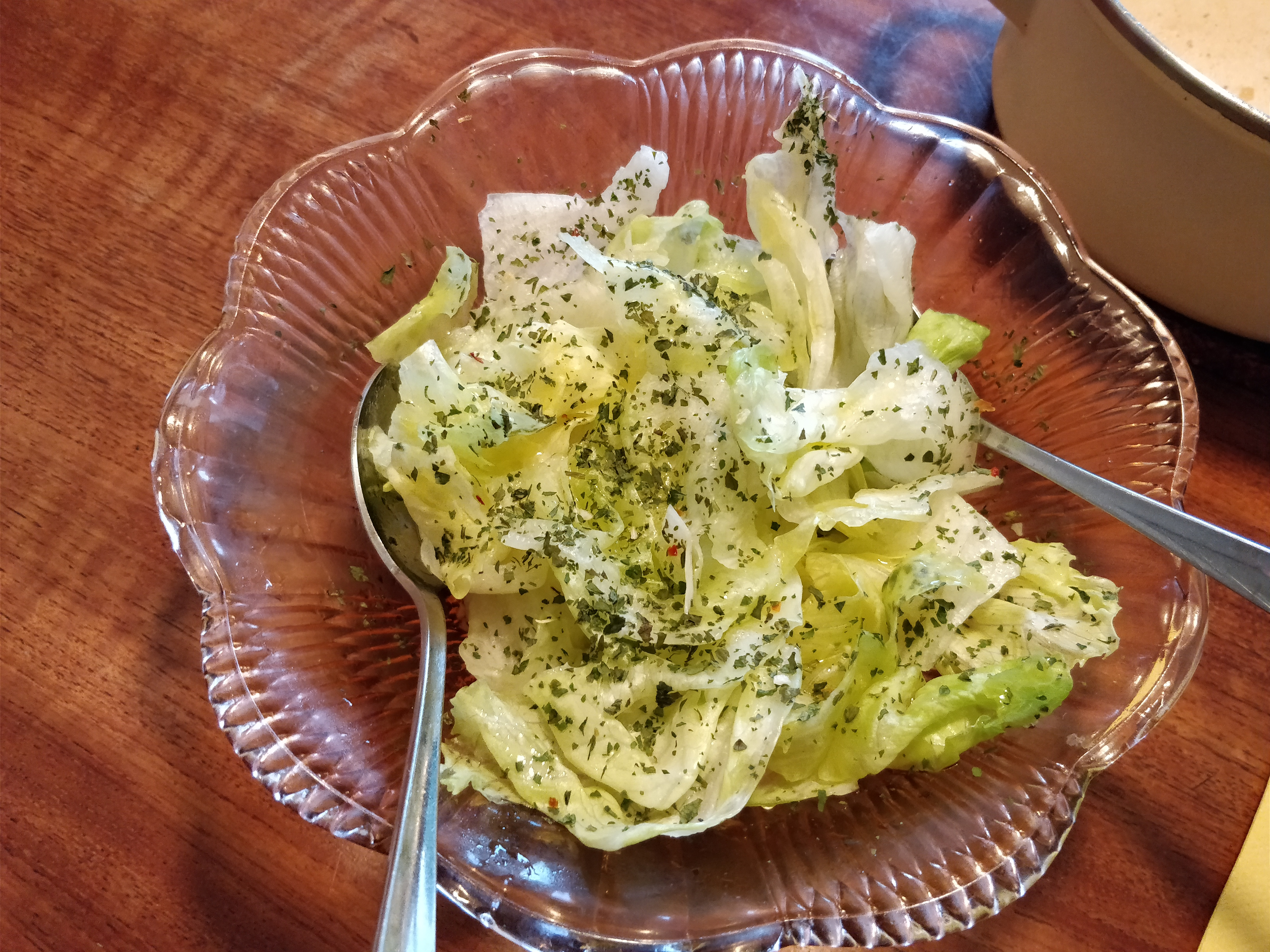 http://foodloader.net/nico_2017-07-26_salat.jpg