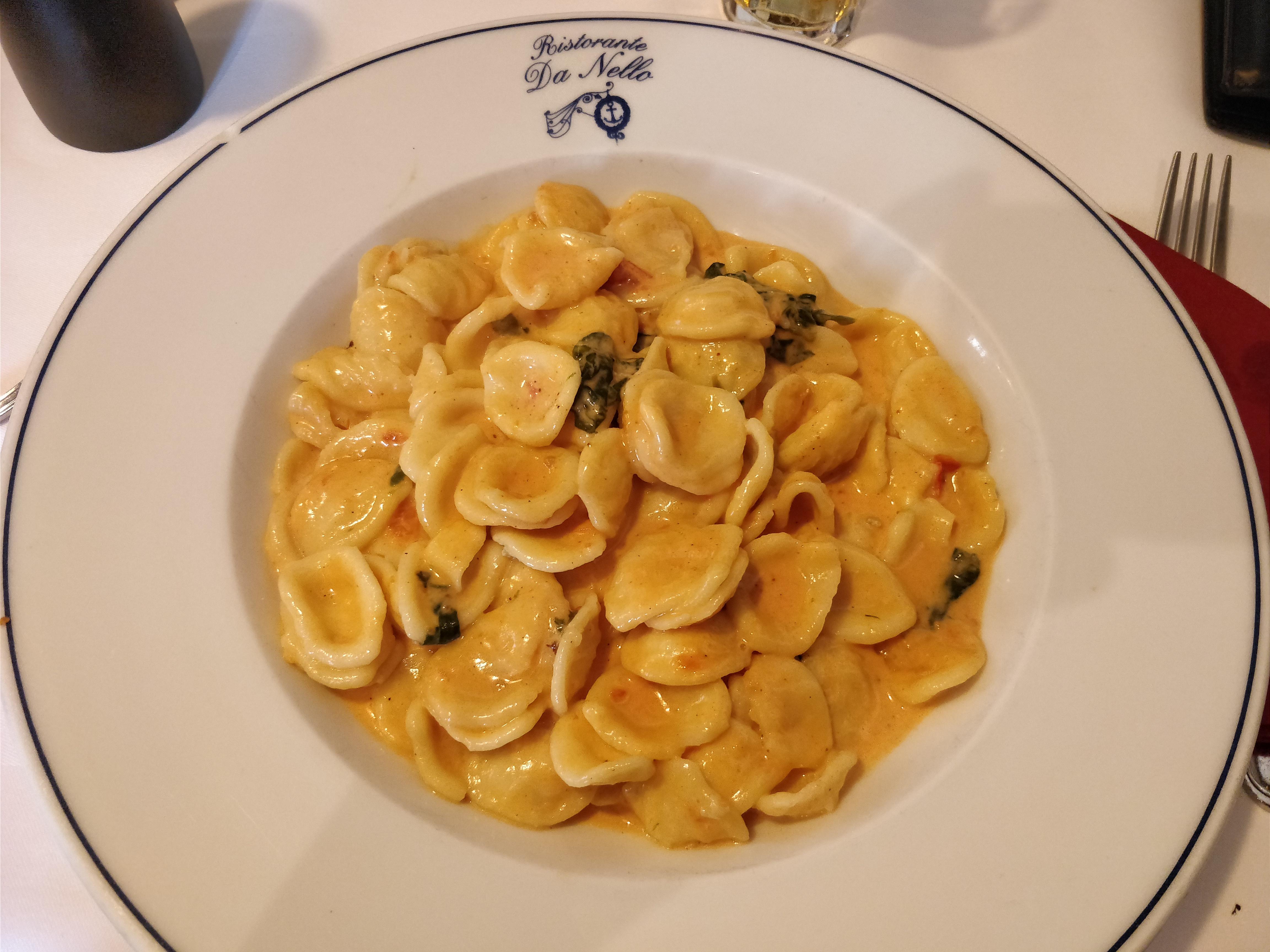 http://foodloader.net/nico_2017-07-31_orecchiette-mit-tomaten-sahne-sauce.jpg