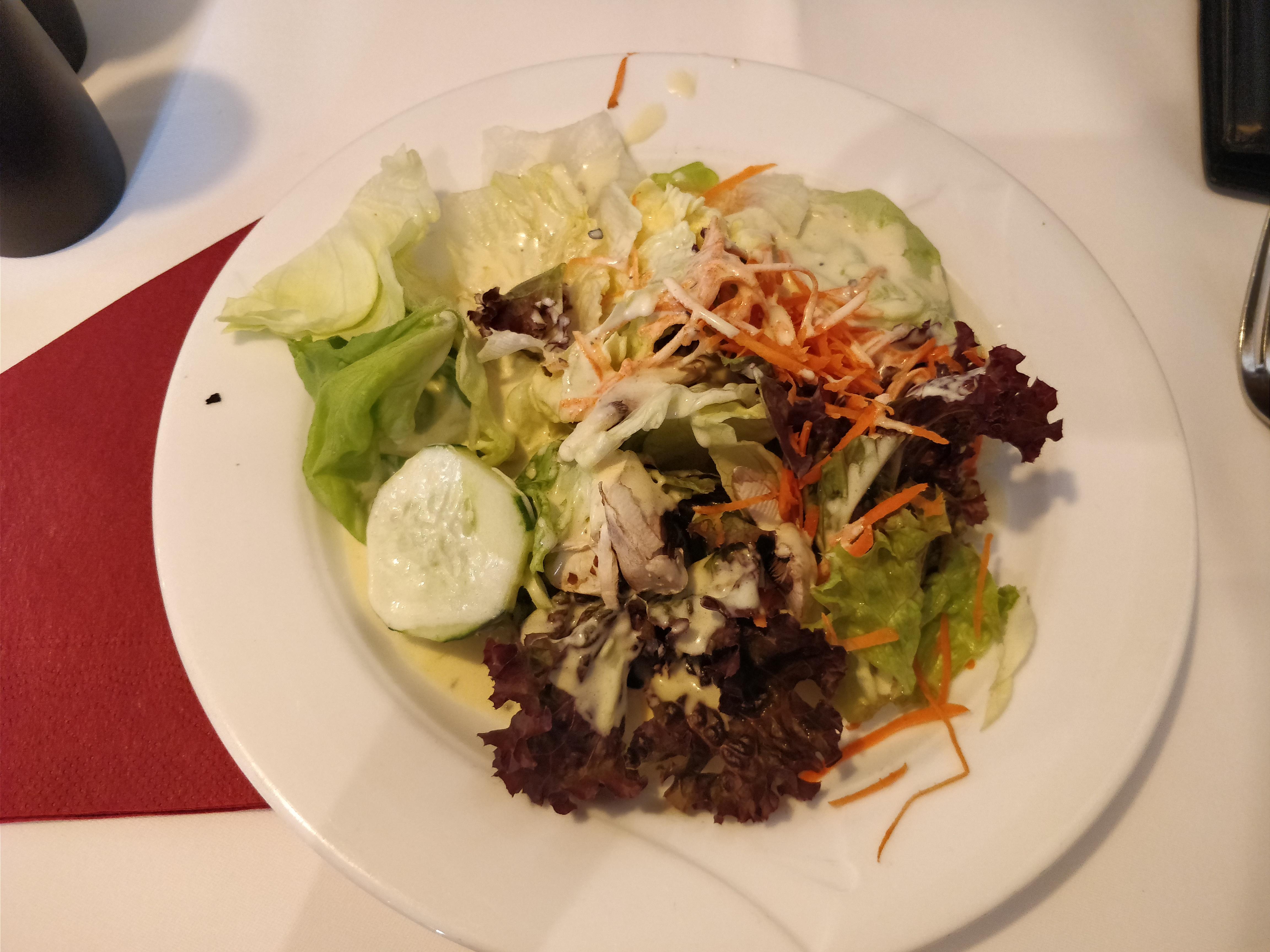 http://foodloader.net/nico_2017-07-31_salat.jpg