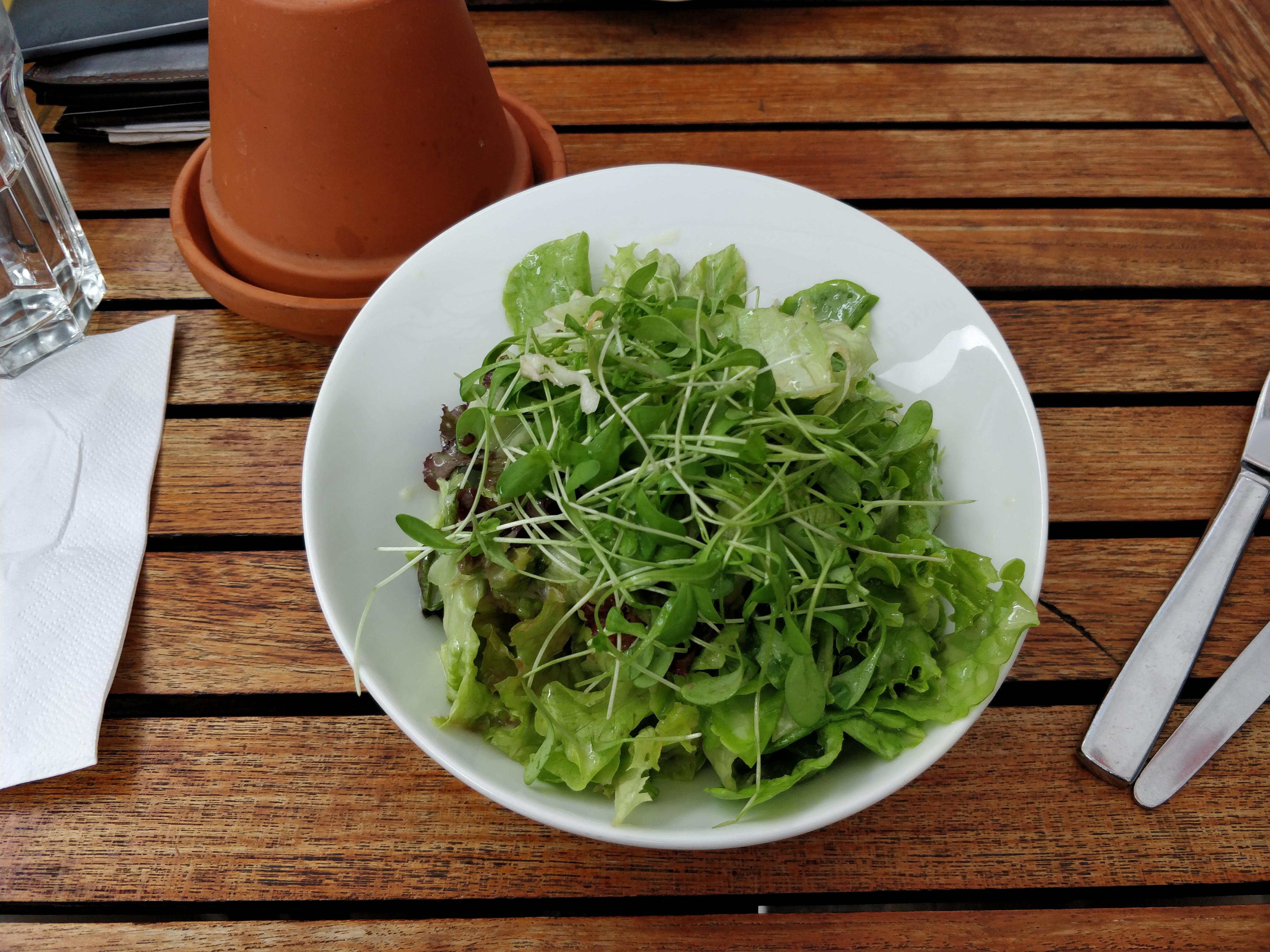 http://foodloader.net/nico_2017-08-02_salat.jpg