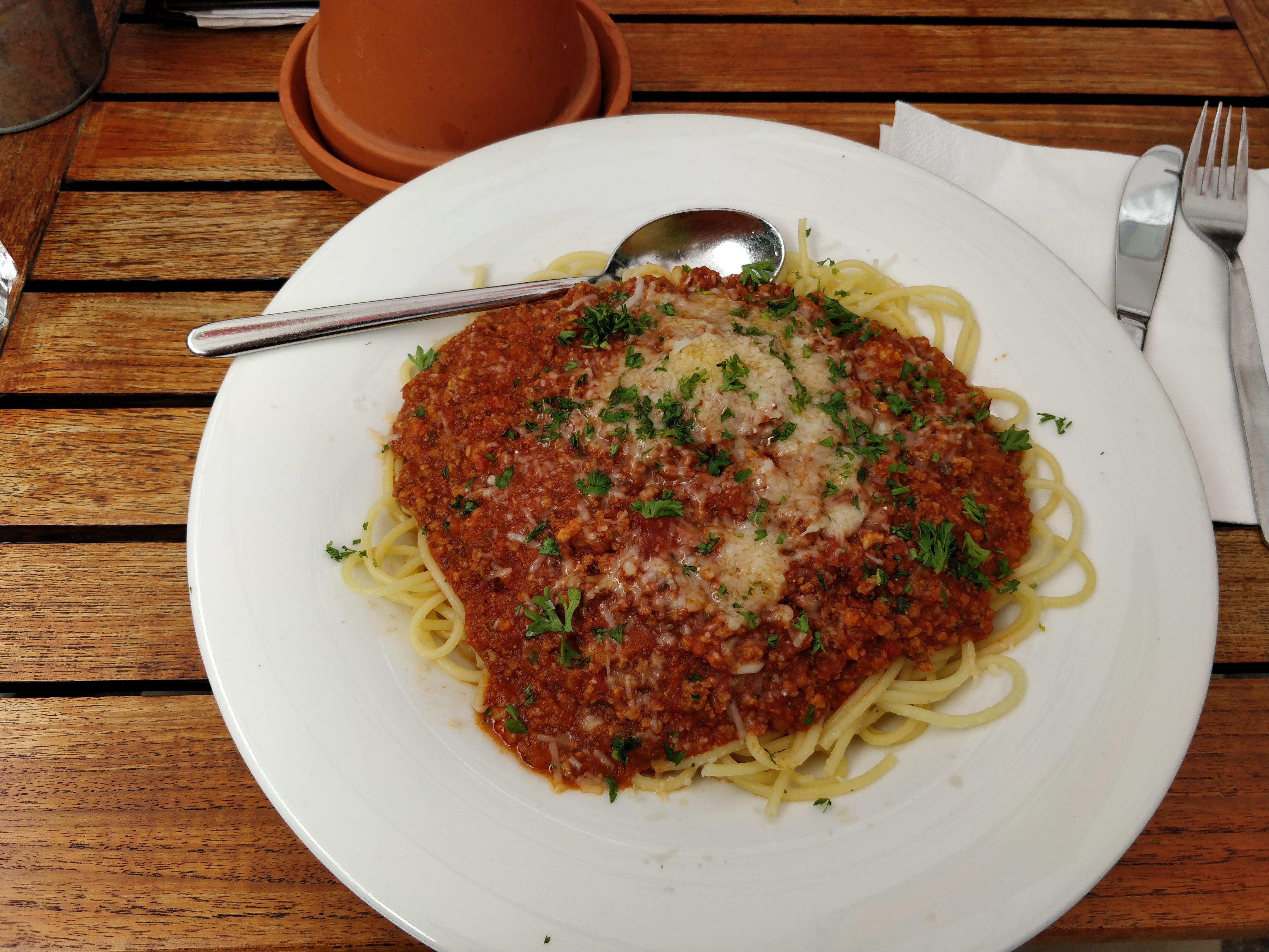 http://foodloader.net/nico_2017-08-02_spaghetti-bolognese.jpg