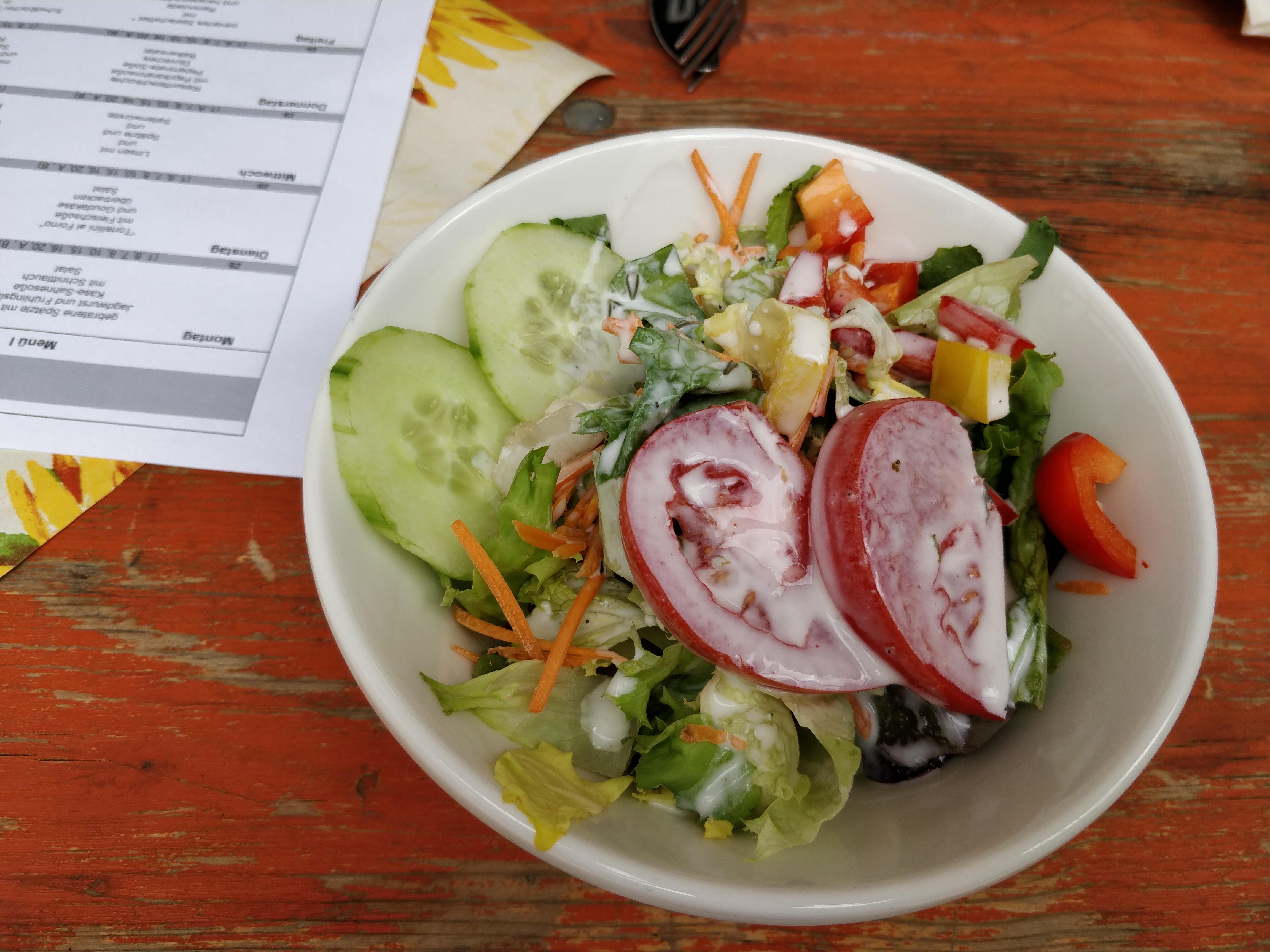 http://foodloader.net/nico_2017-08-04_salat.jpg