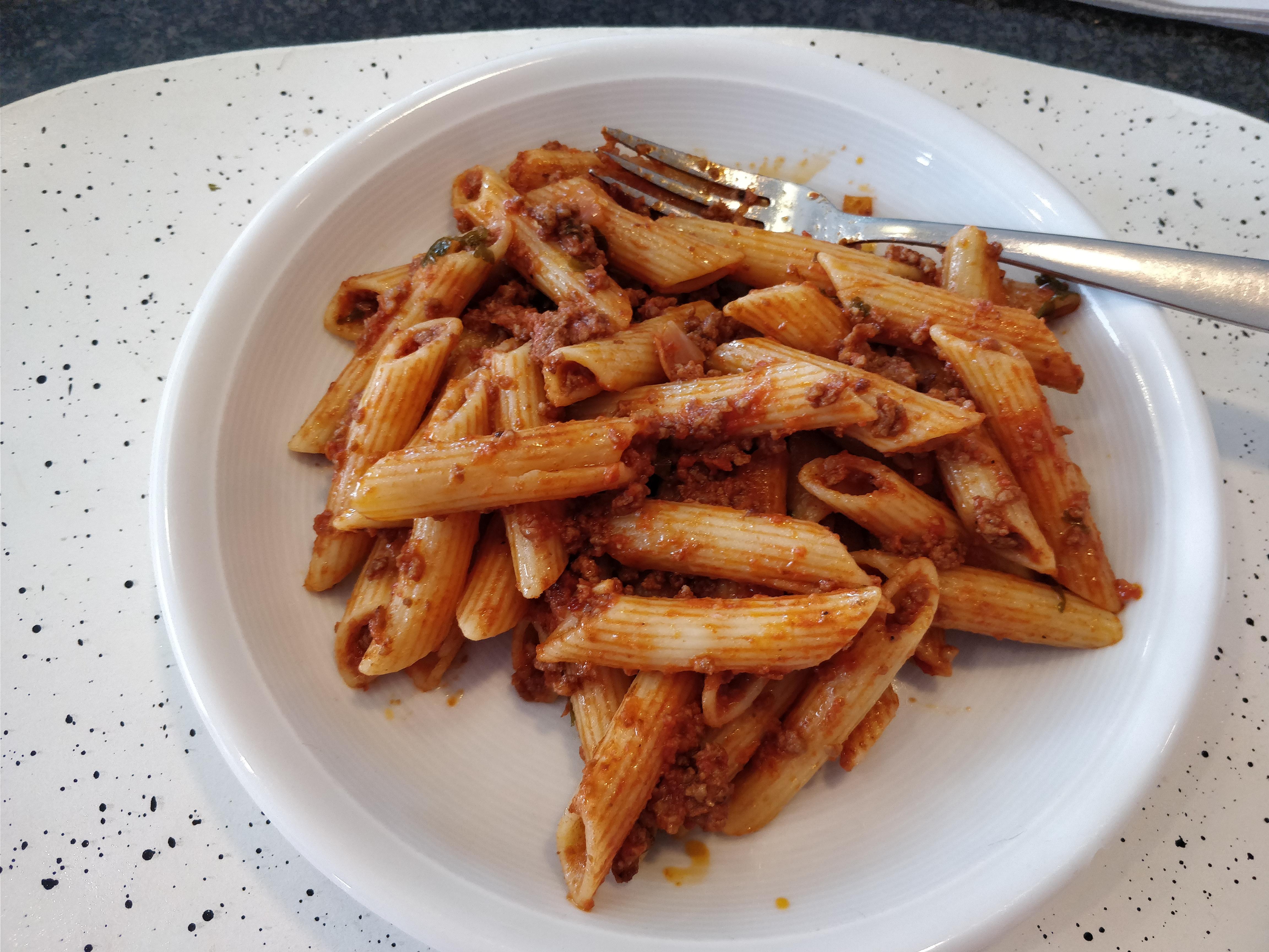 http://foodloader.net/nico_2017-08-05_penne-bolognese.jpg