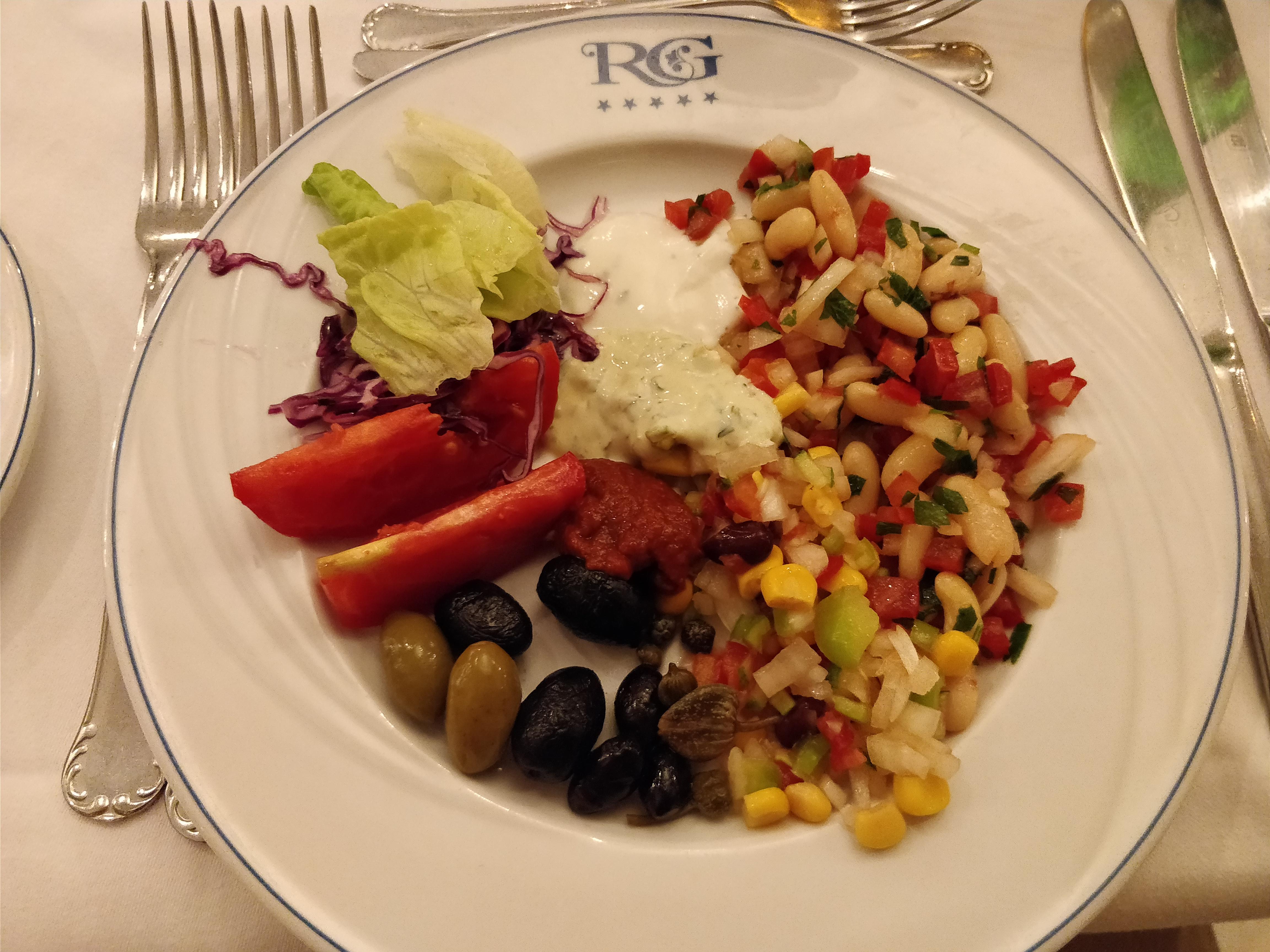 https://foodloader.net/nico_2017-08-11_royal-garden-palace-abendessen-2.jpg