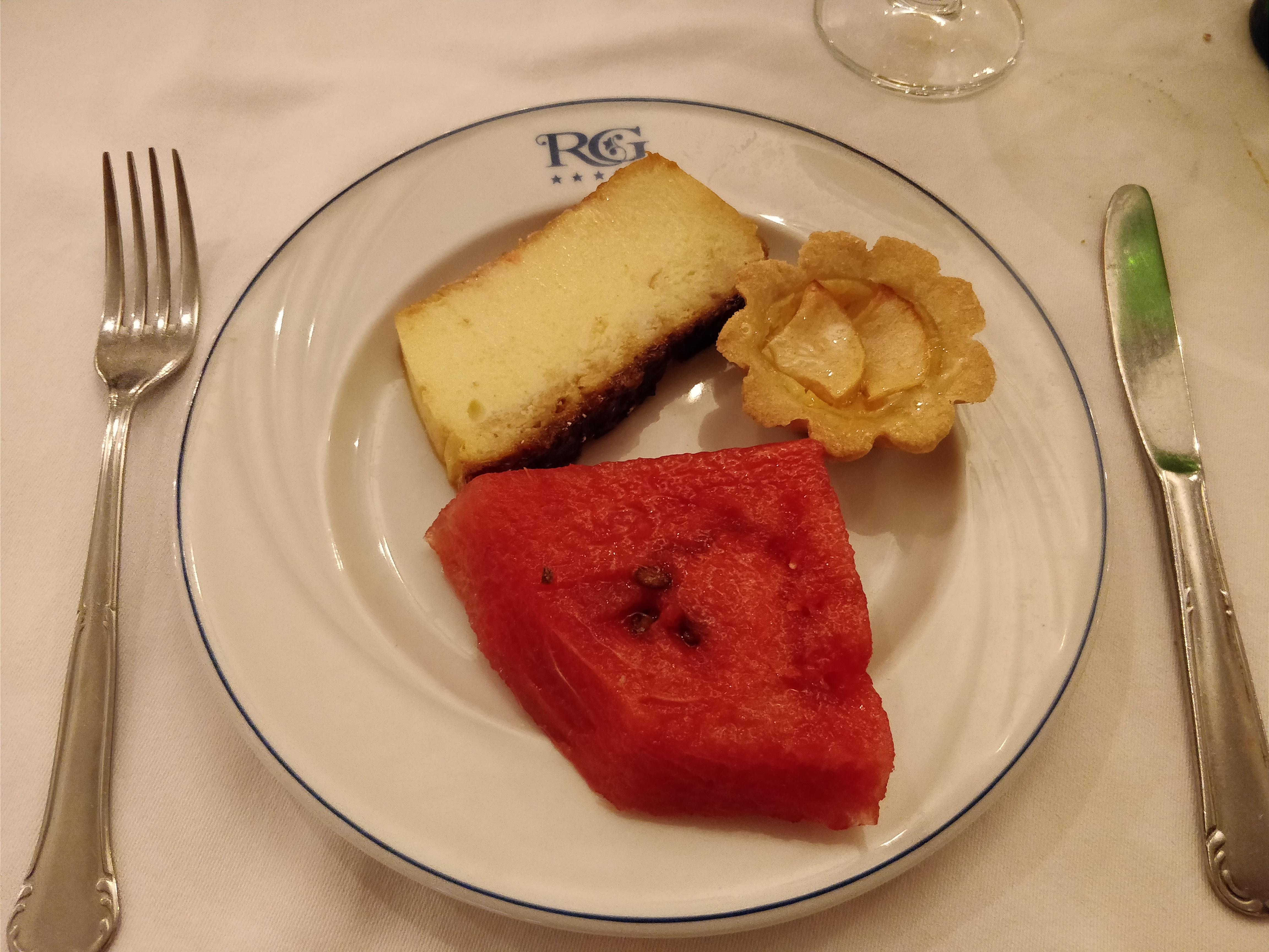 https://foodloader.net/nico_2017-08-11_royal-garden-palace-abendessen-6.jpg