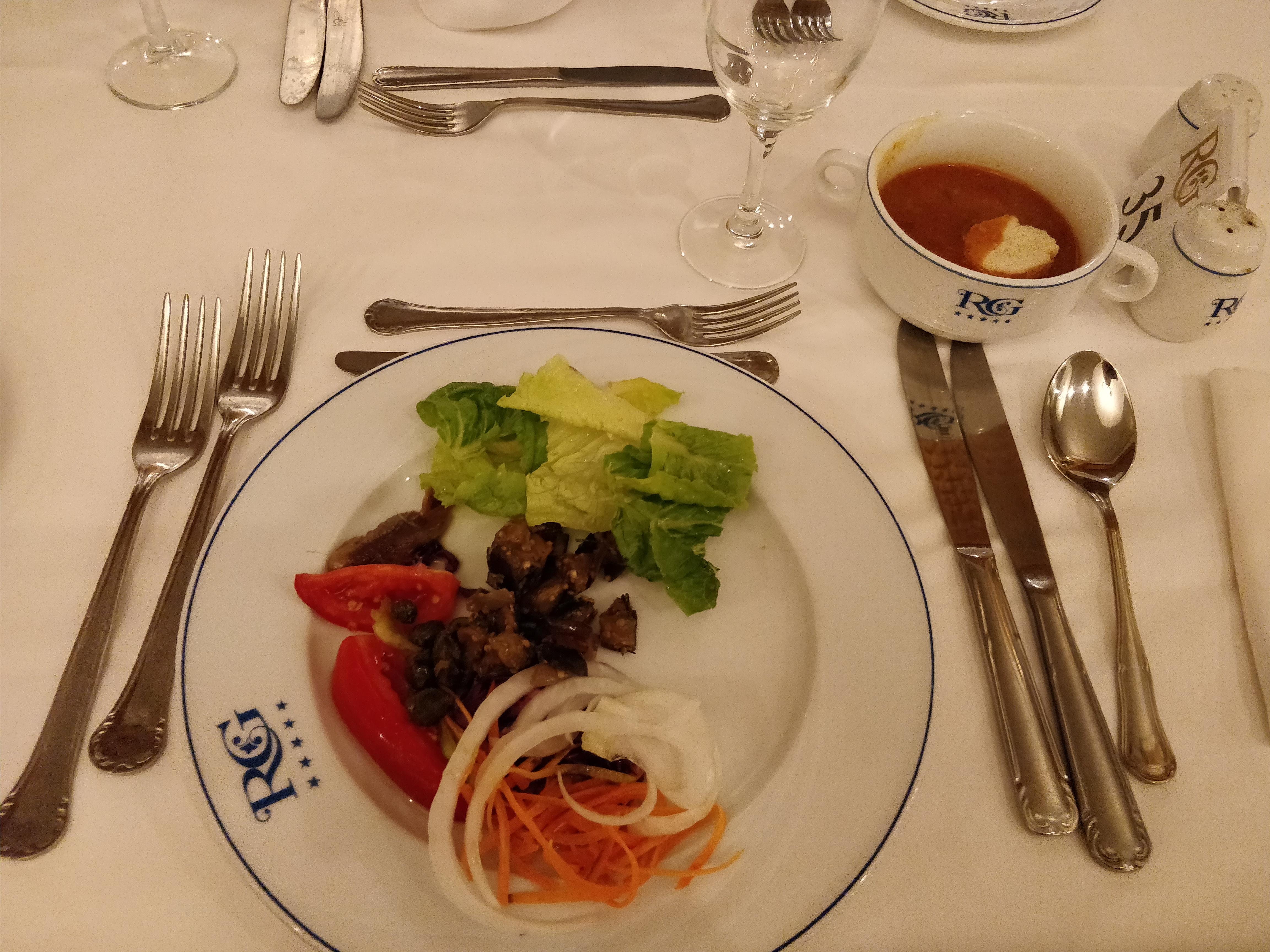 https://foodloader.net/nico_2017-08-12_royal-garden-palace-abendessen-1.jpg