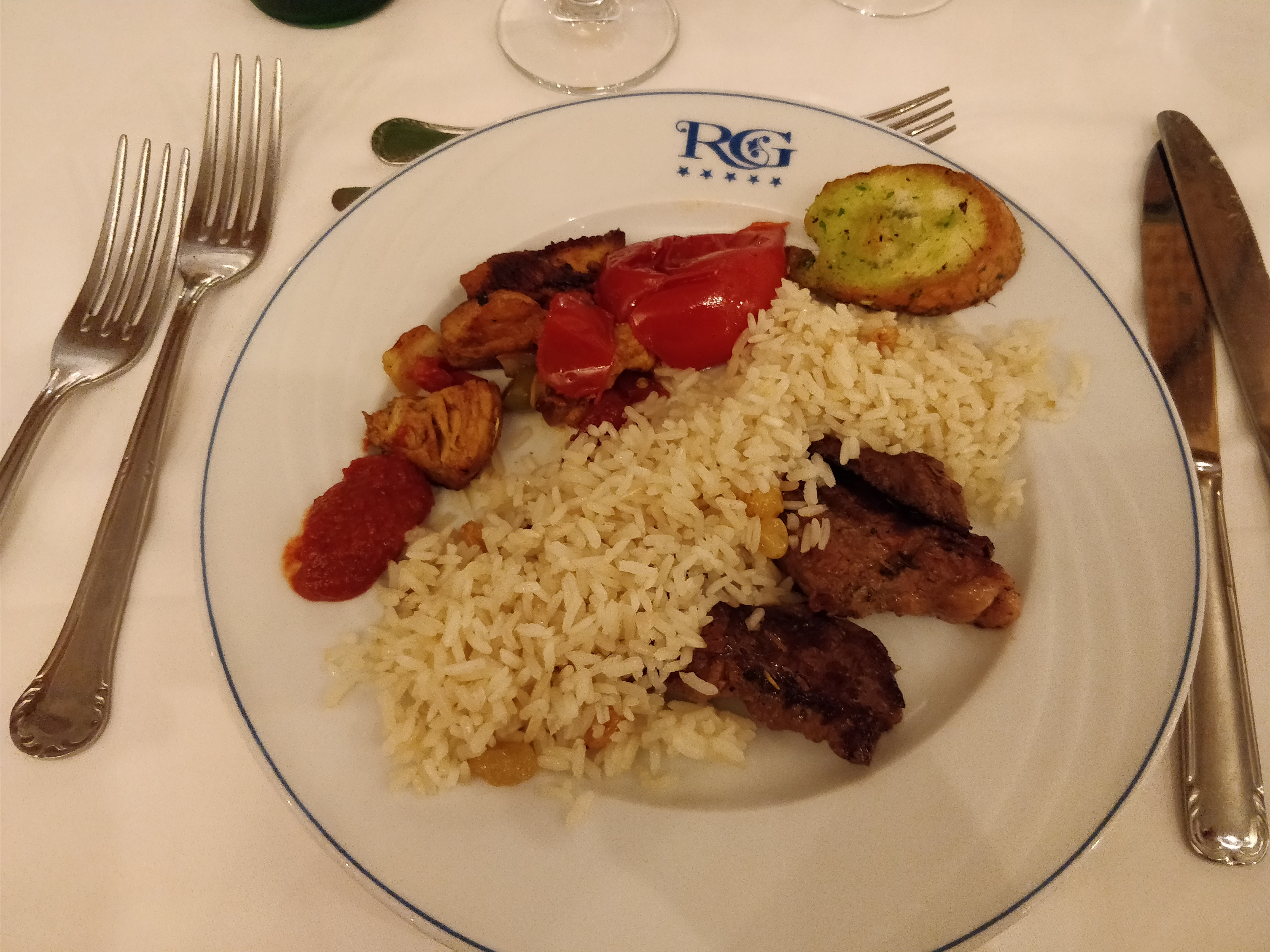 https://foodloader.net/nico_2017-08-12_royal-garden-palace-abendessen-2.jpg