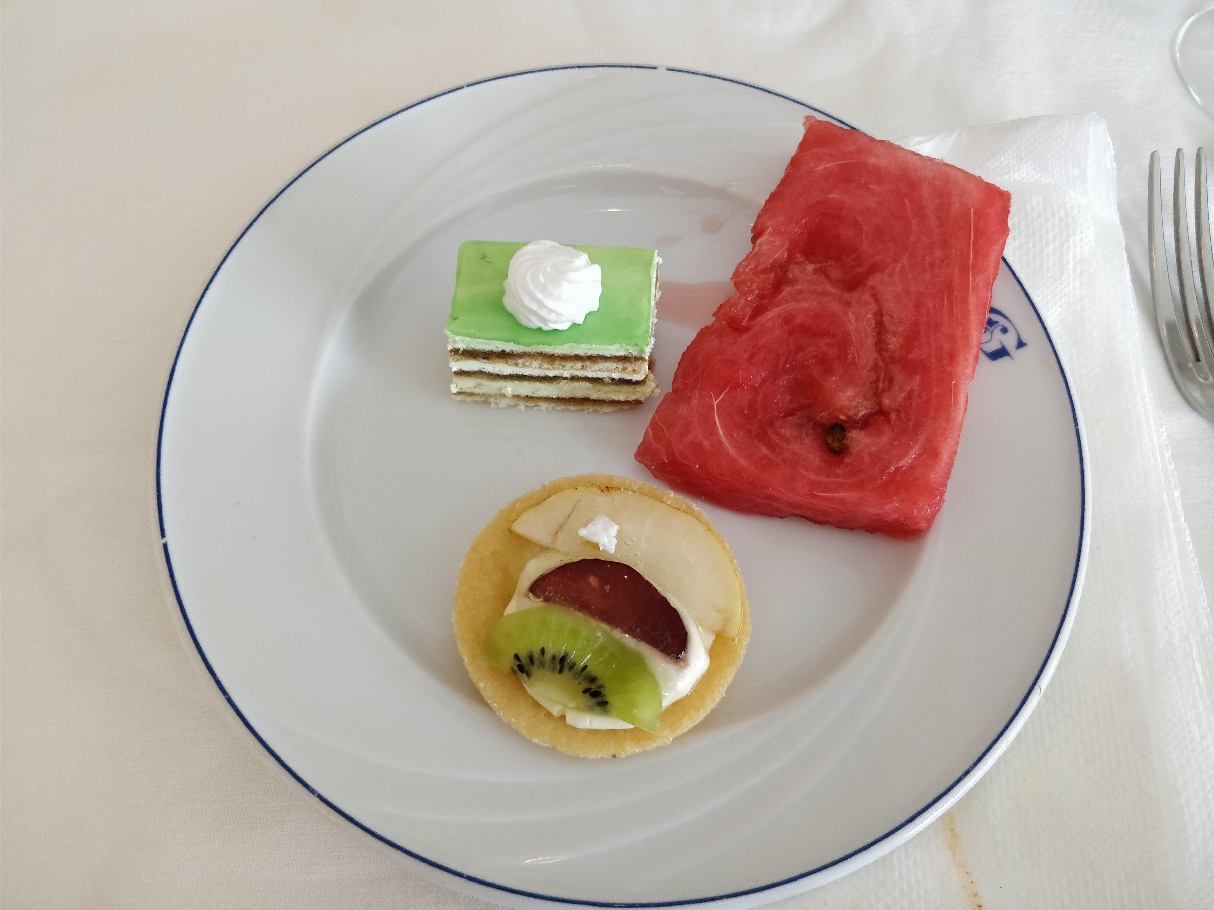 http://foodloader.net/nico_2017-08-12_royal-garden-palace-mittagessen-4.jpg
