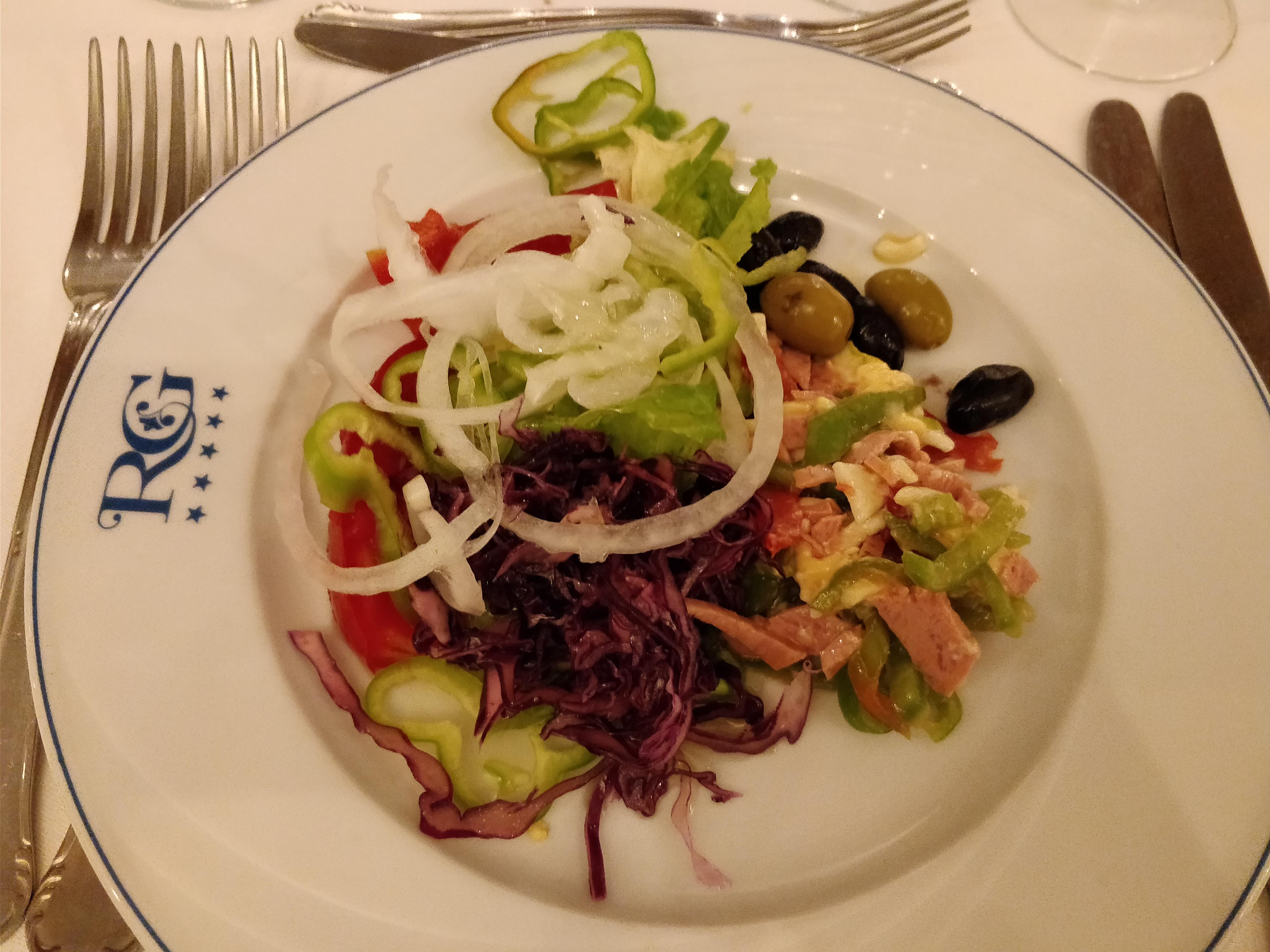 http://foodloader.net/nico_2017-08-13_royal-garden-palace-abendessen-1.jpg