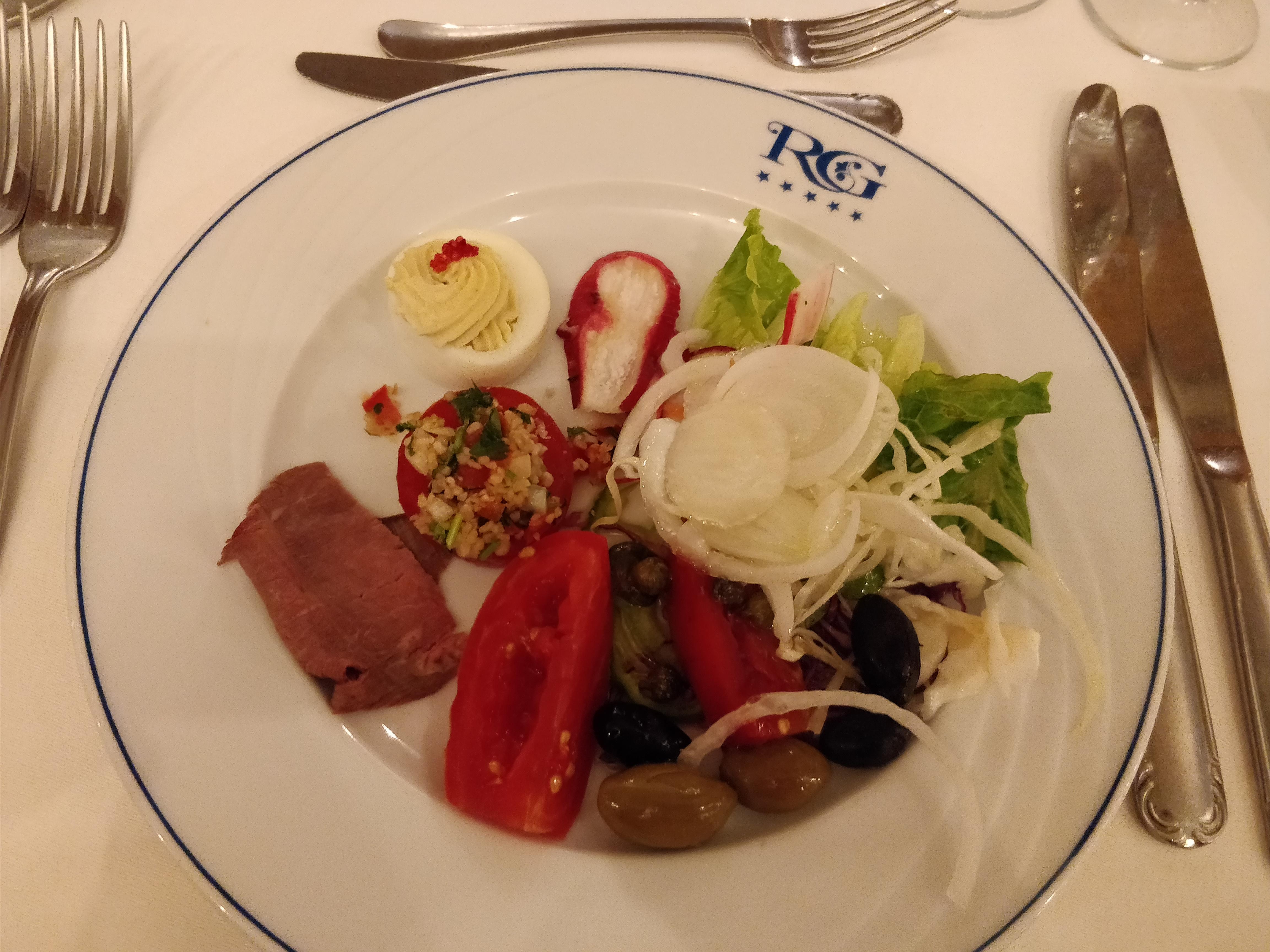 http://foodloader.net/nico_2017-08-14_royal-garden-palace-abendessen-1.jpg