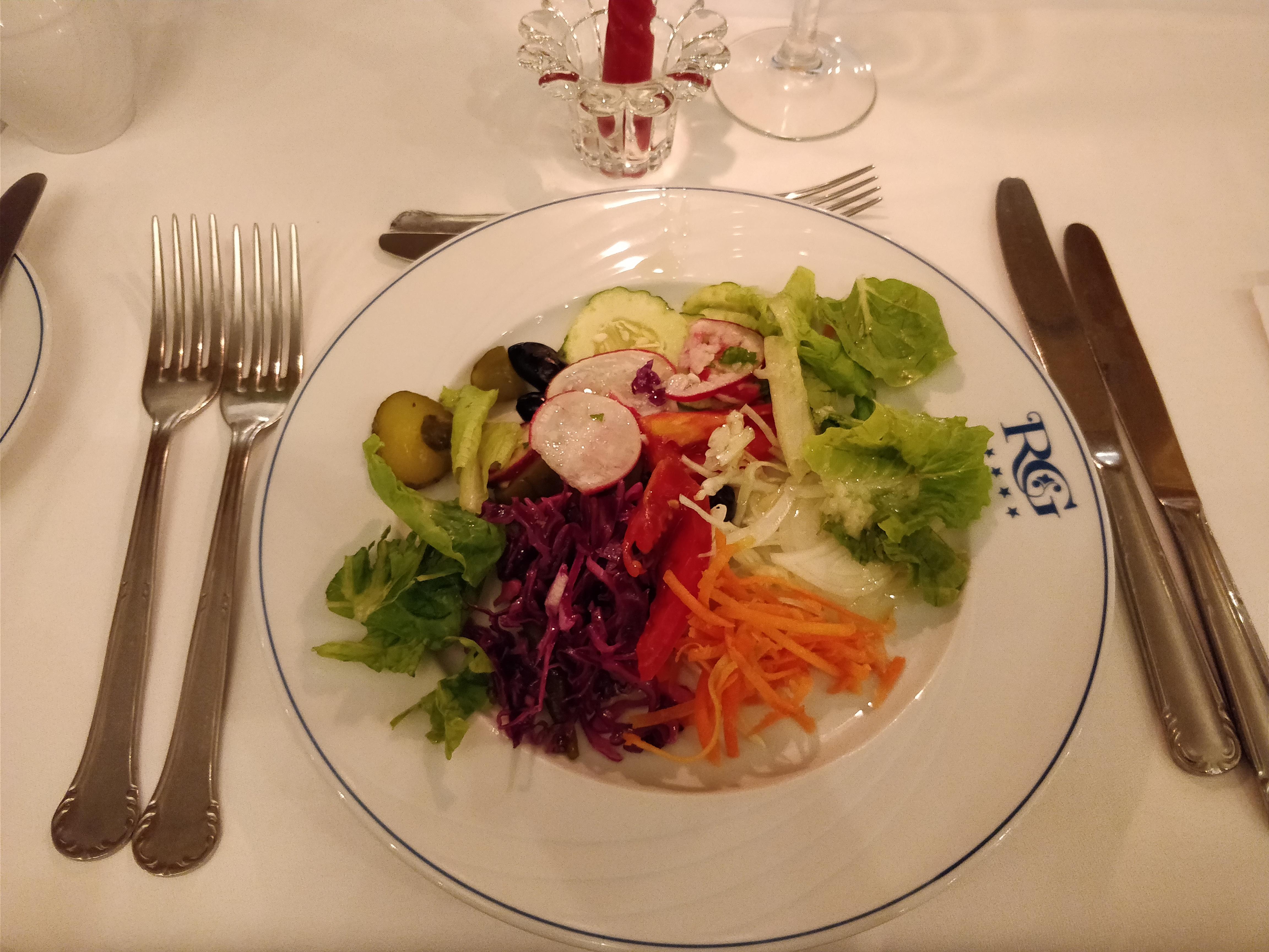 https://foodloader.net/nico_2017-08-15_royal-garden-palace-abendessen-1.jpg