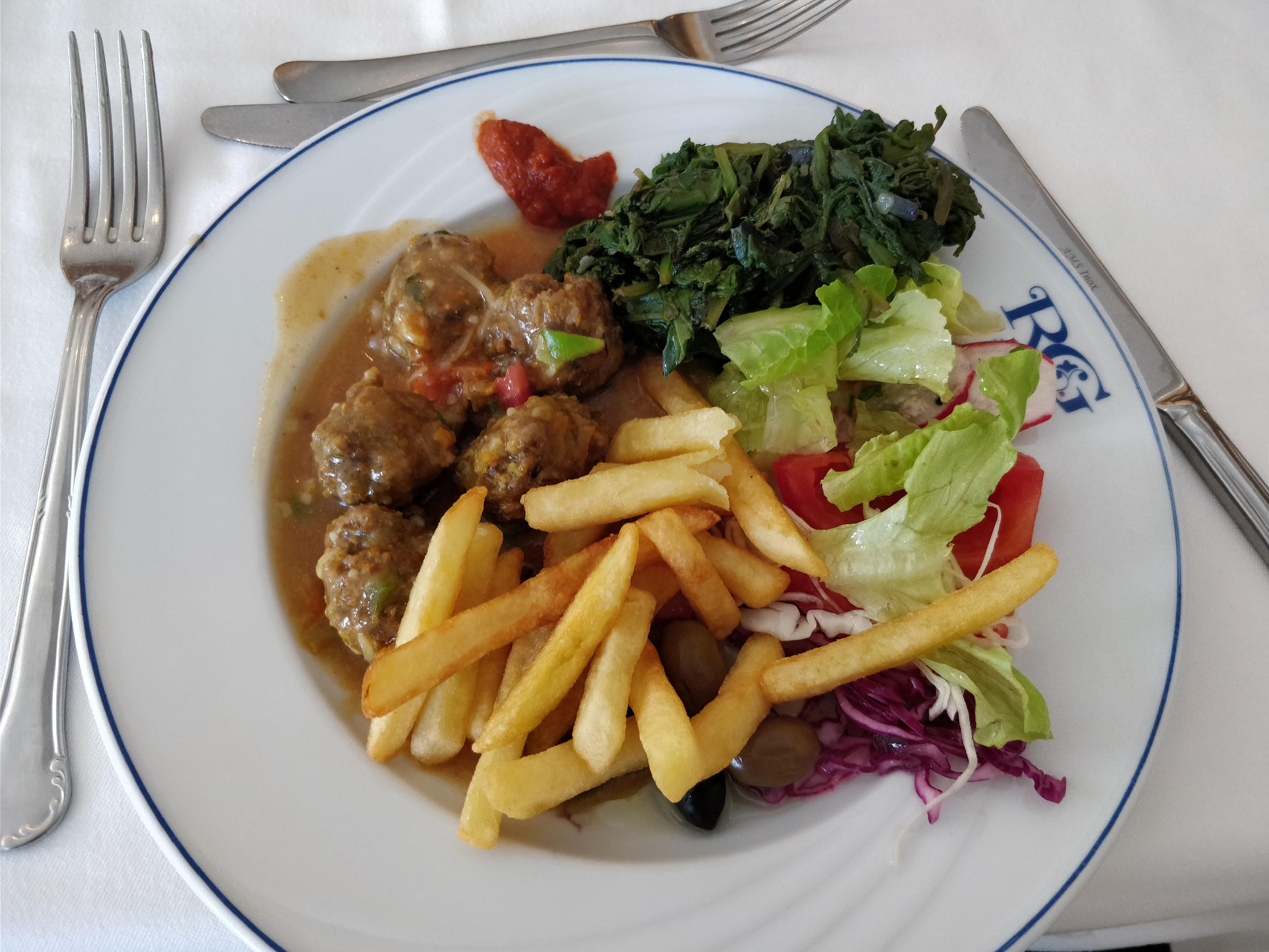 http://foodloader.net/nico_2017-08-15_royal-garden-palace-mittagessen.jpg